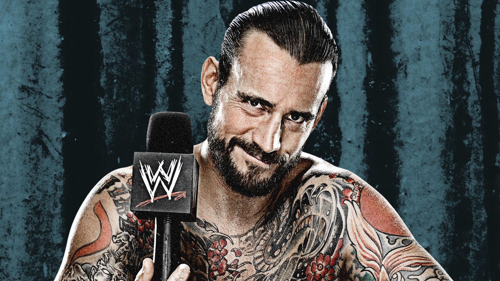 Cm punk 2018 best in the world wallpaper 70 images for Best wallpaper in the world