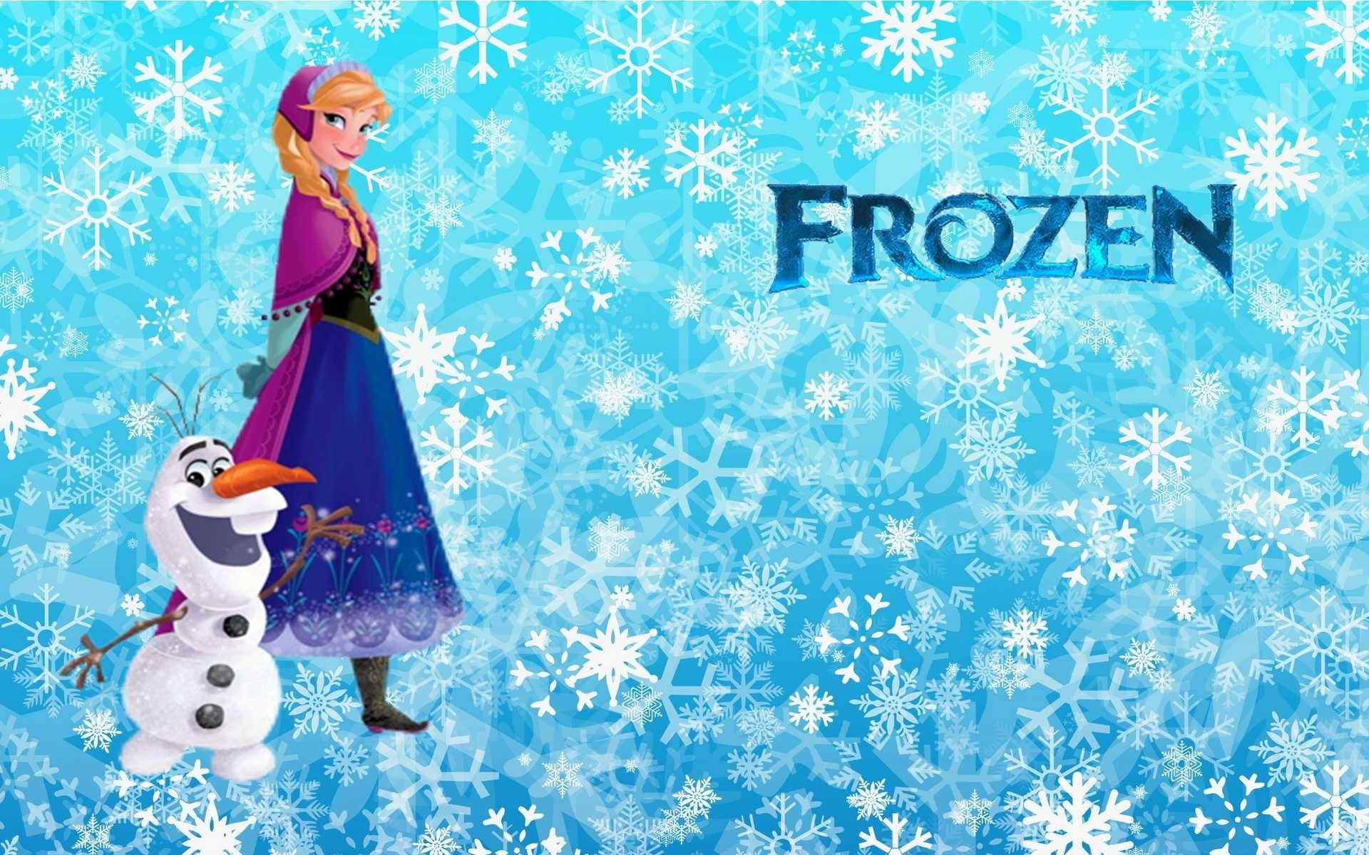 2560x1440 BARBIE Fashionistas Dress Up Party With Disney Princesses Ariel Frozen Fever Elsa Dolls