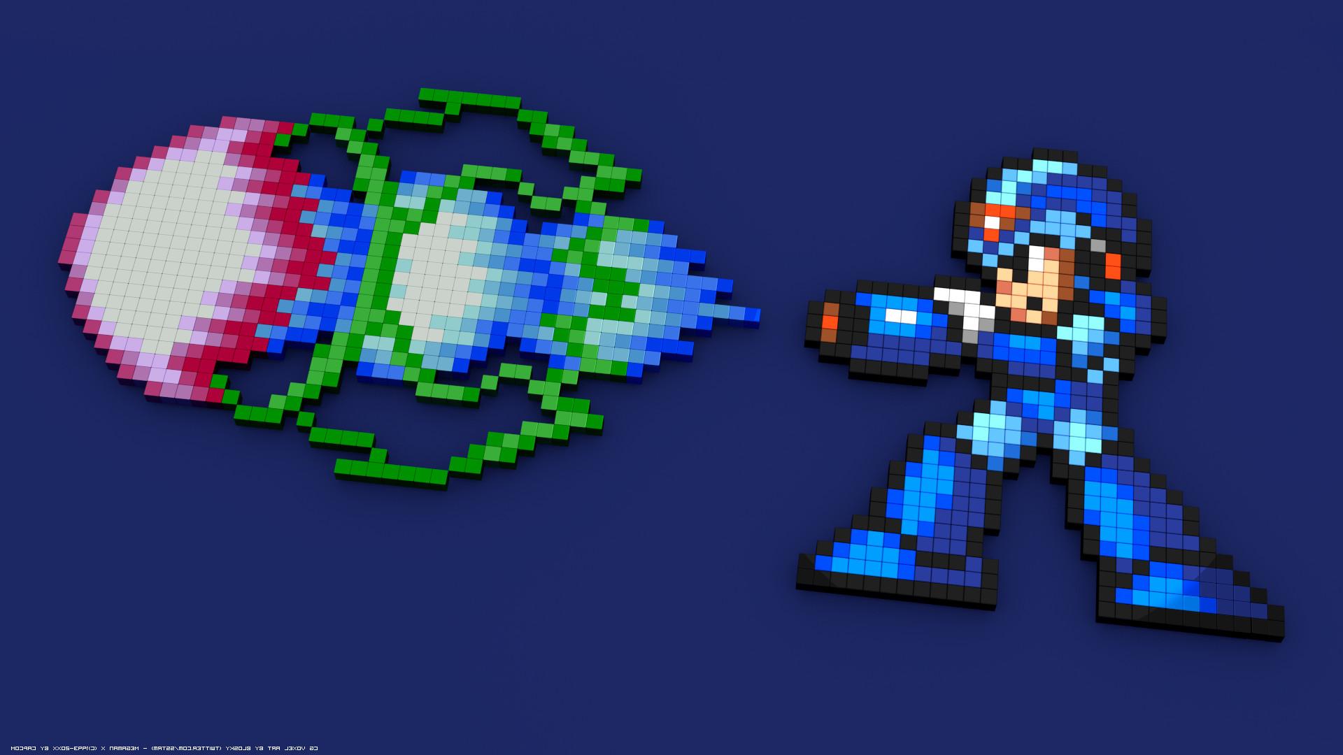 1920x1080 8 Bit Mario Wallpapers - Wallpaper Cave. Download · 1920x1200 ...