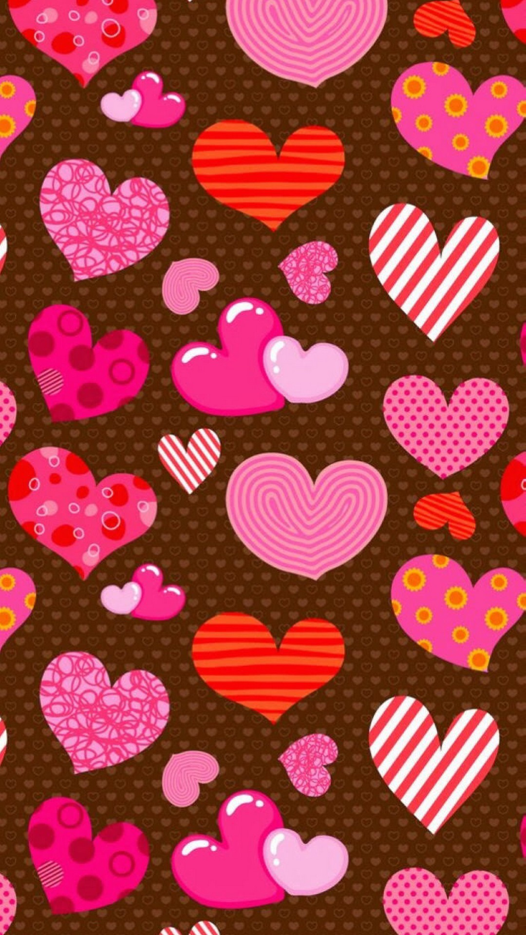 Valentine Wallpaper For Iphone 74 Images