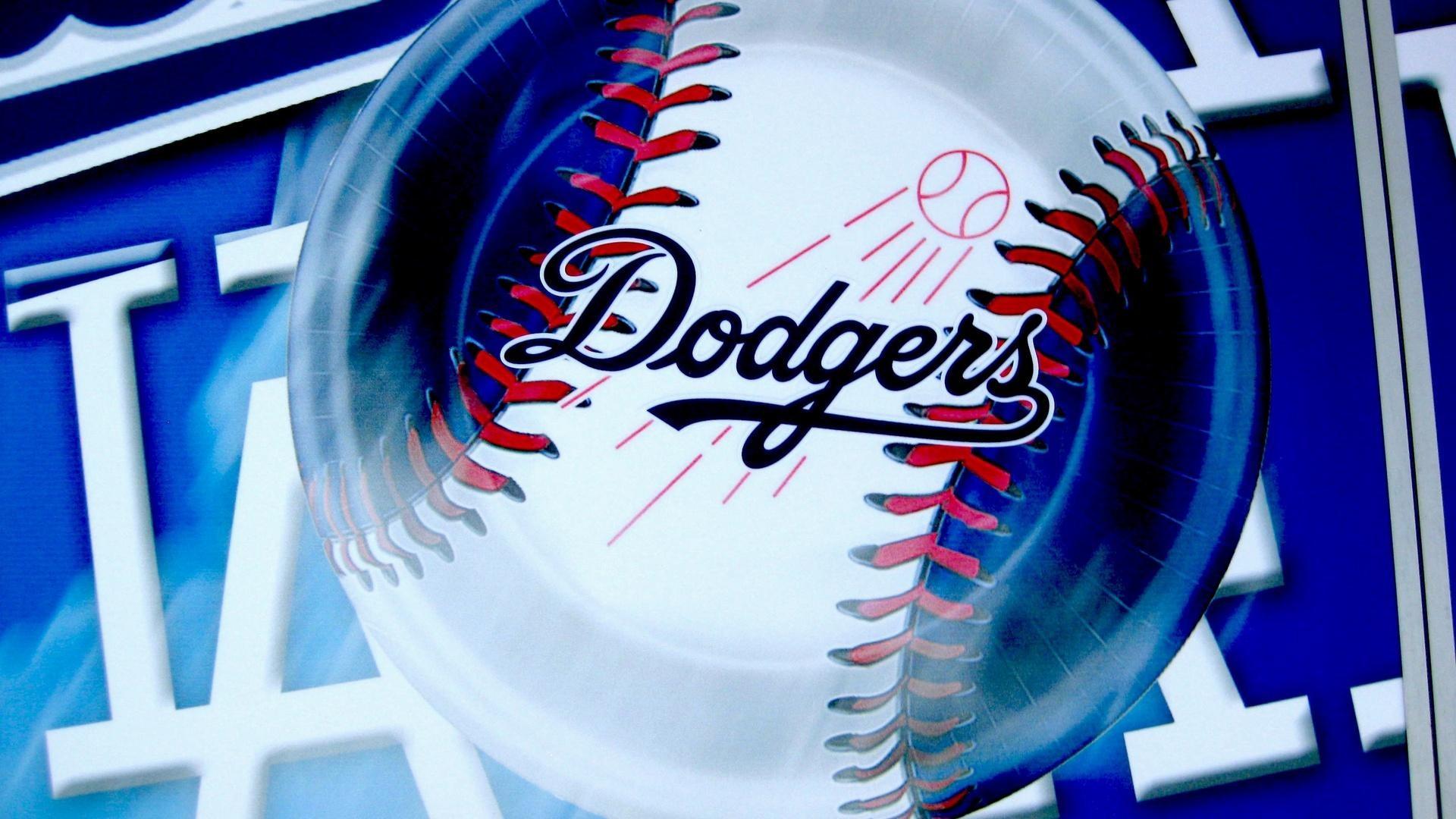 Dodgers Wallpaper 76 Images
