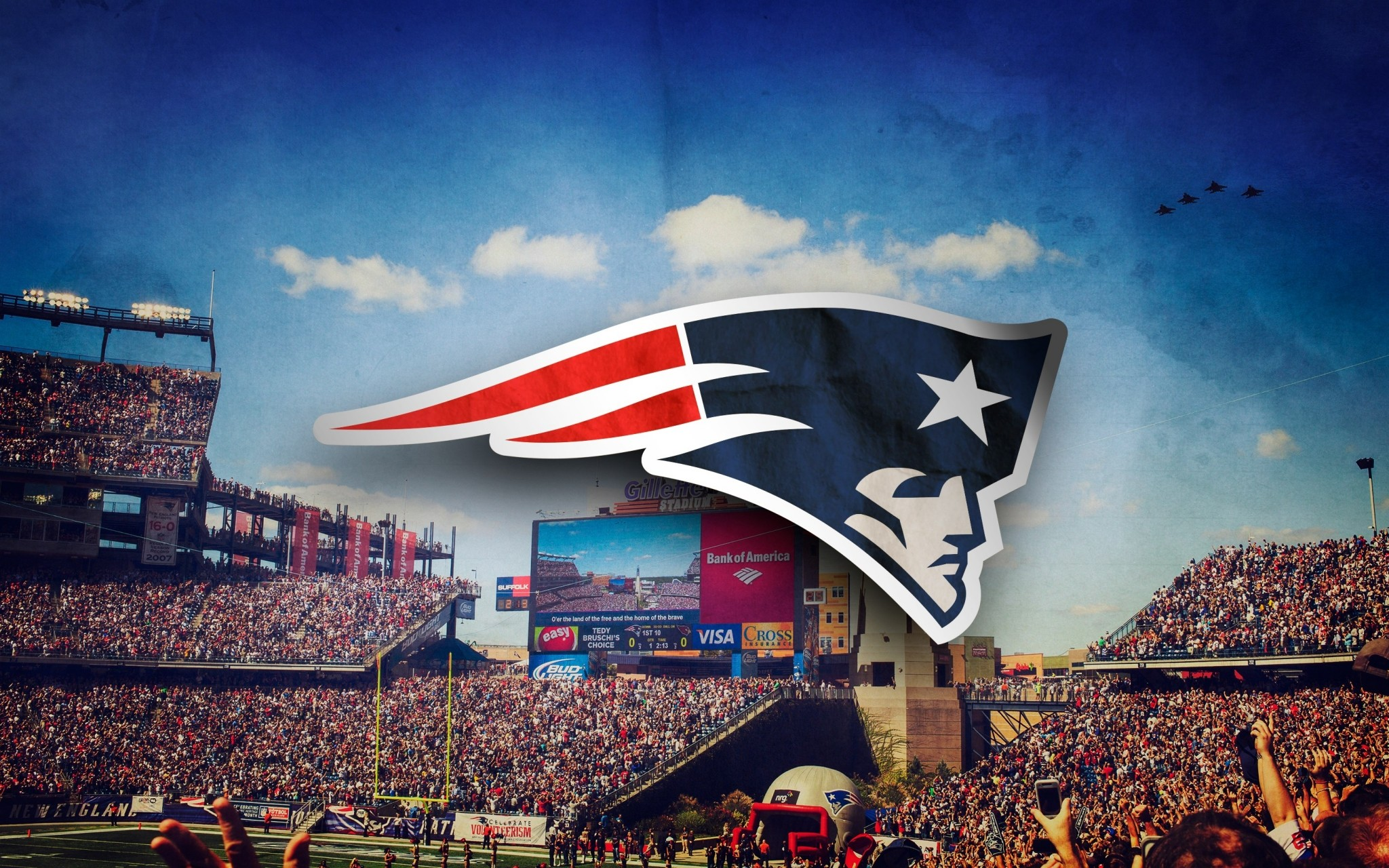 2048x1280 free wallpaper and screensavers for new england patriots. patriots wallpaper  free