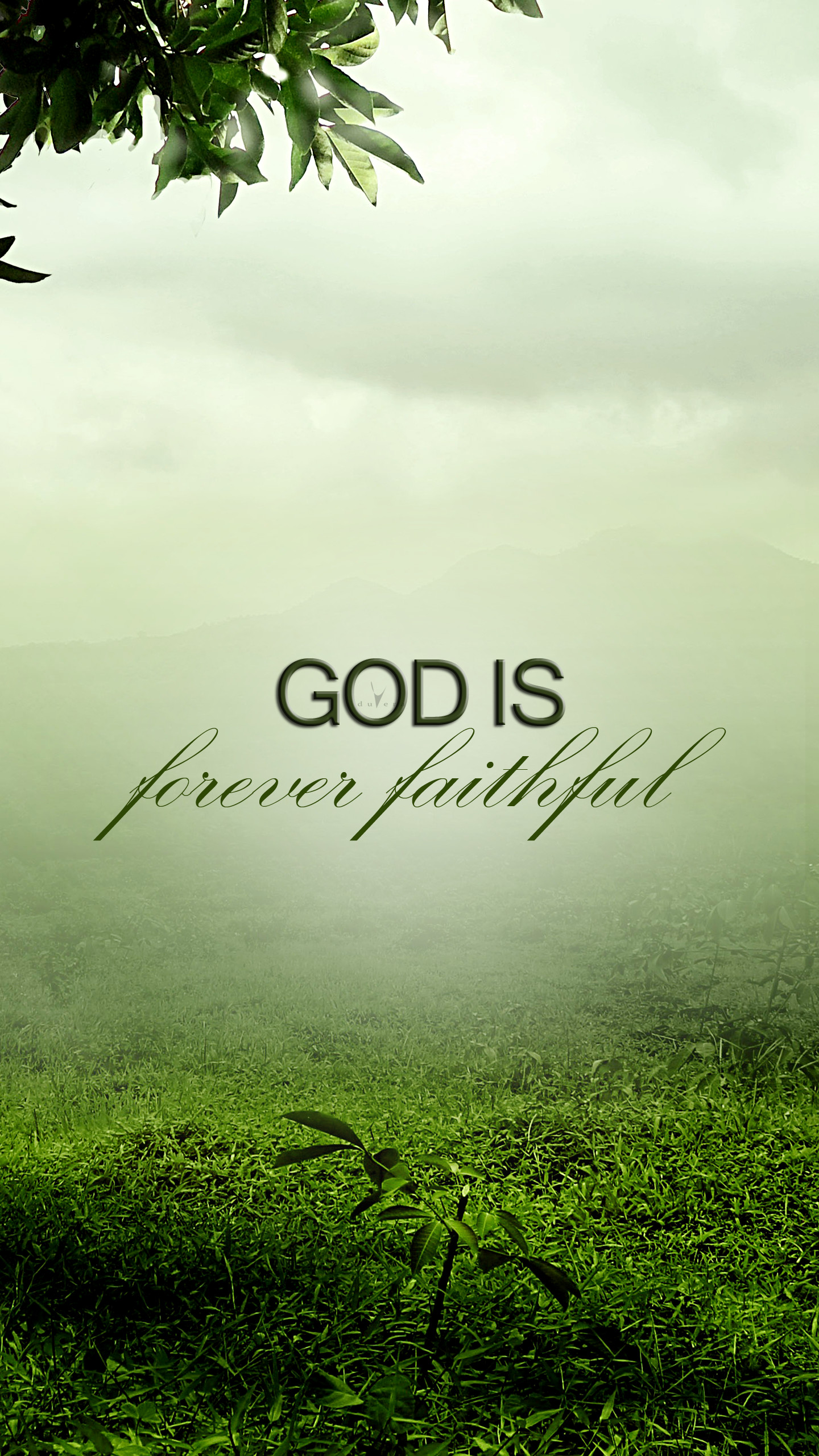 religious wallpapers for mobile phones: Christian HD Wallpapers 1080p (71+ Images