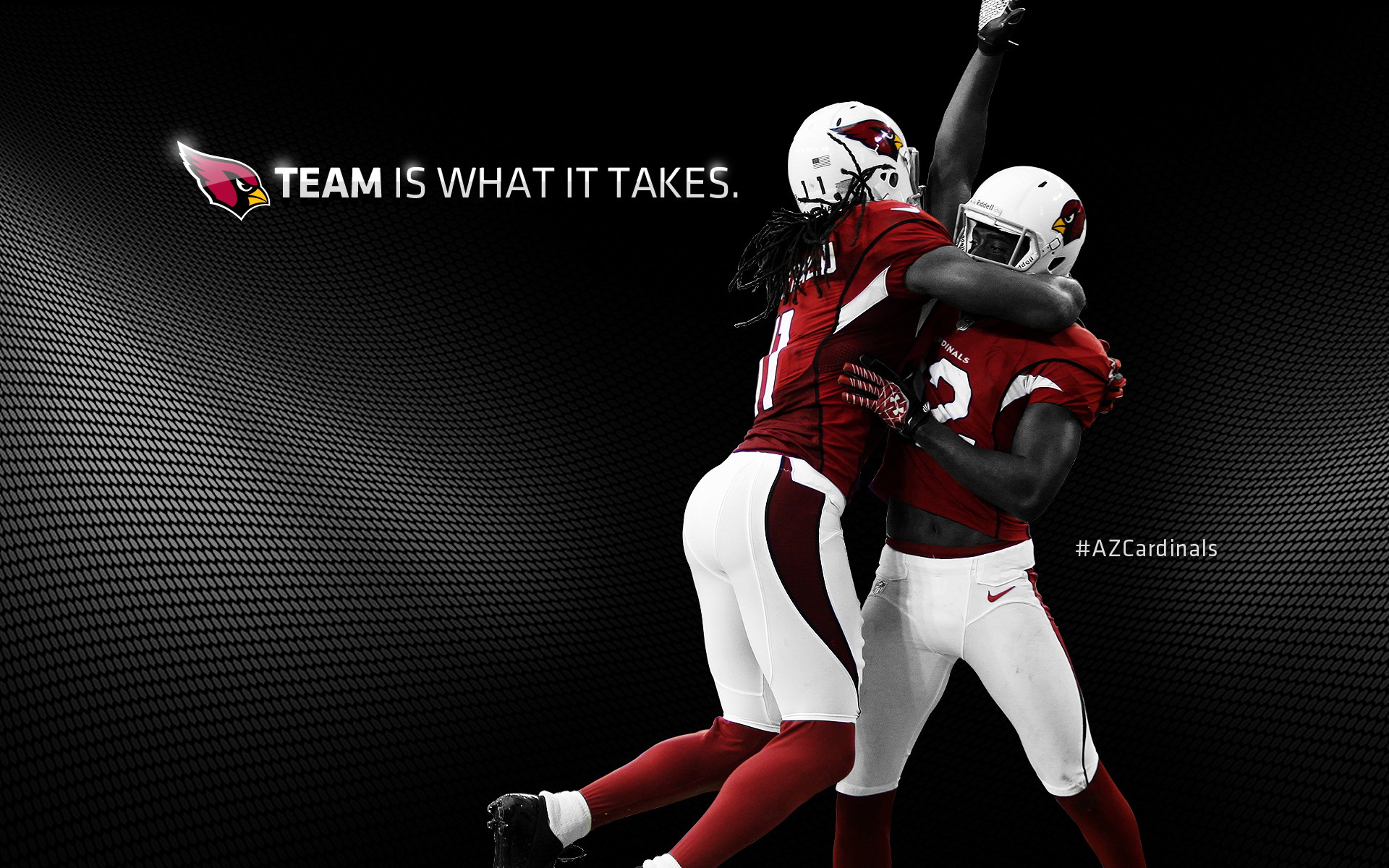 1920x1200 Arizona Cardinals Wallpapers | HD Wallpapers Early 0 HTML code.  azcardinals.com | Downloads