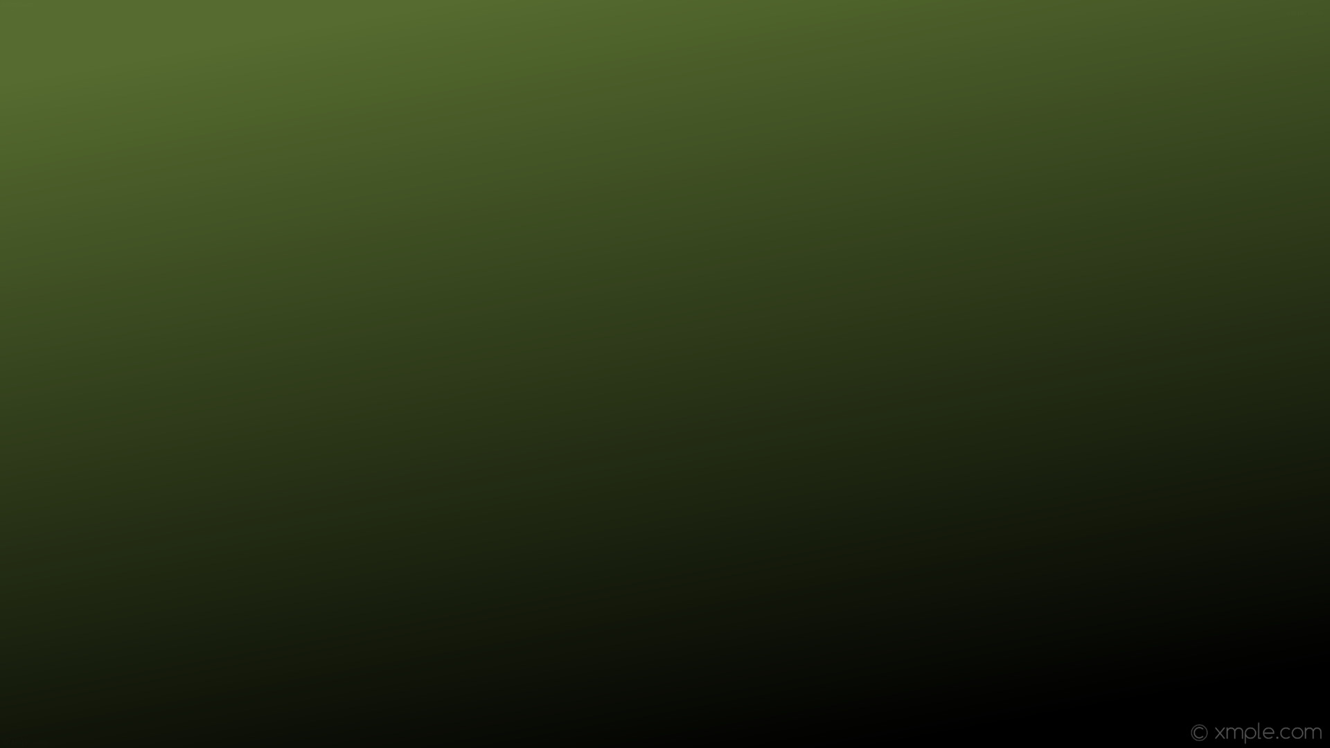 Olive Green Wallpaper (72+ Images)