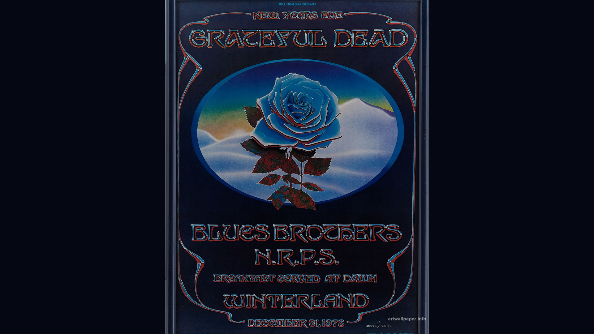 1920x1080 Grateful Dead Wallpapers, Art Wallpapers