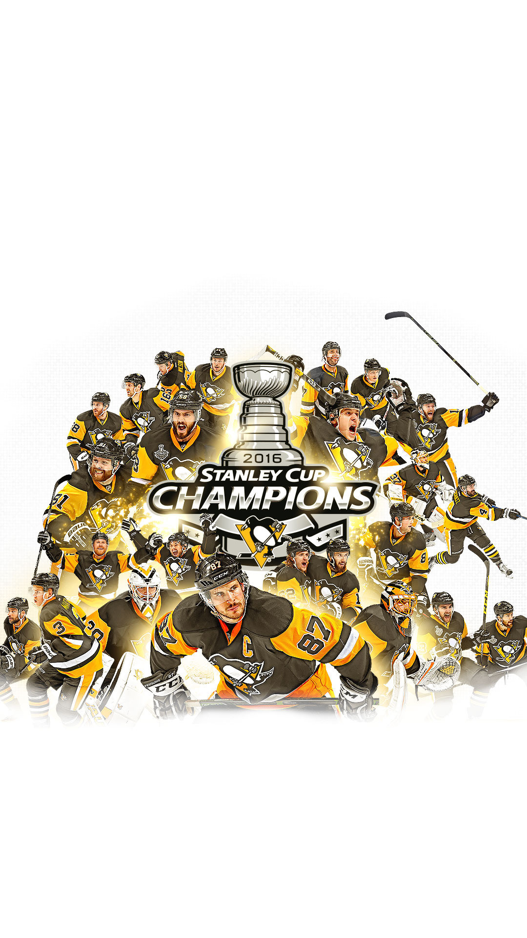 1080x1920 Wallpapers Pittsburgh Penguins | HD Wallpapers | Pinterest | Penguins and  Wallpaper