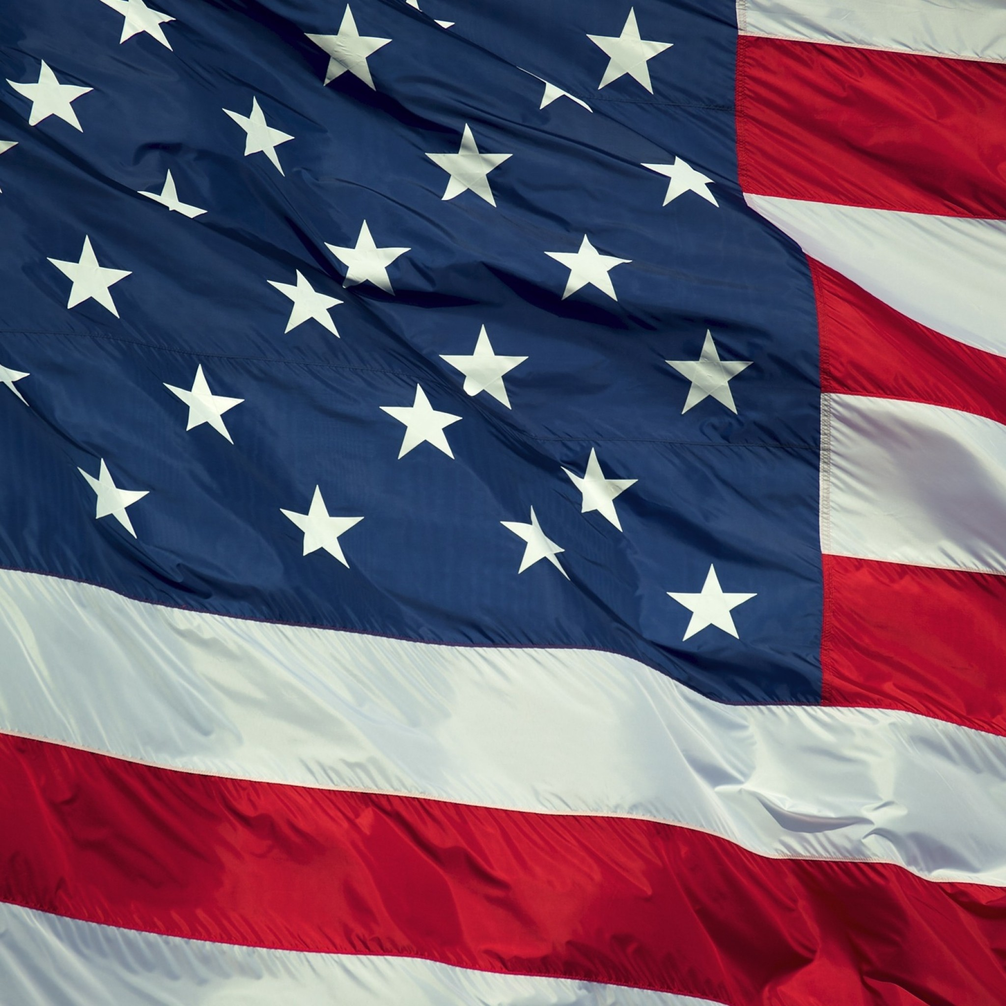 2048x2048 Related Wallpapers flag, confederacy. Preview flag