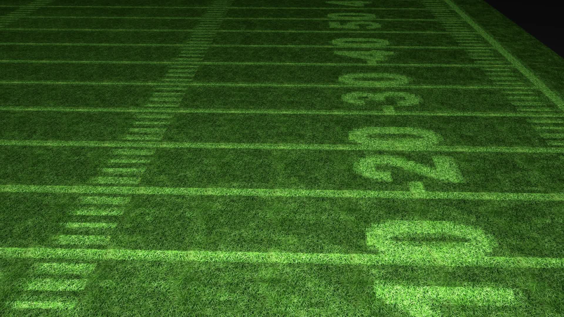 1920x1080 Football Field Backgrounds PixelsTalk Net #7613