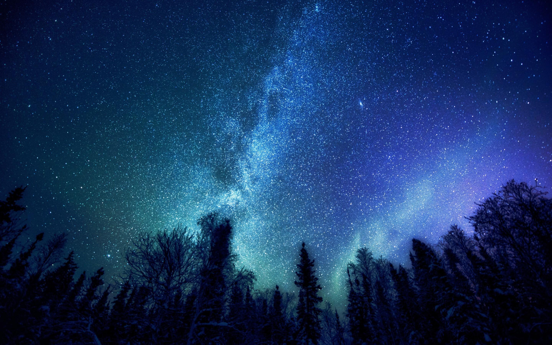 stars background wallpaper (58+ images)