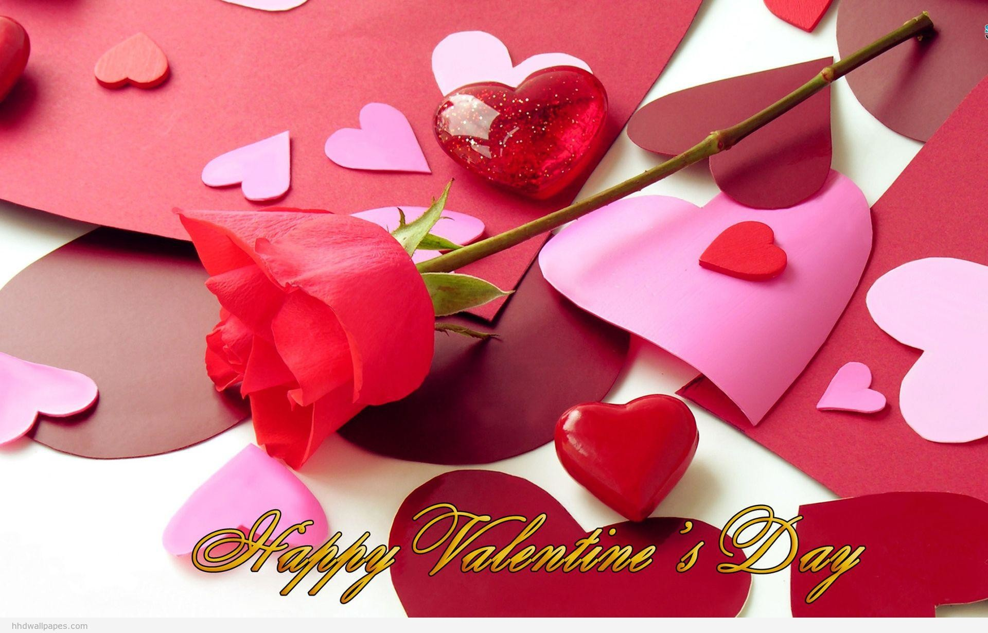Valentine Wallpaper And Screensavers 65 Images