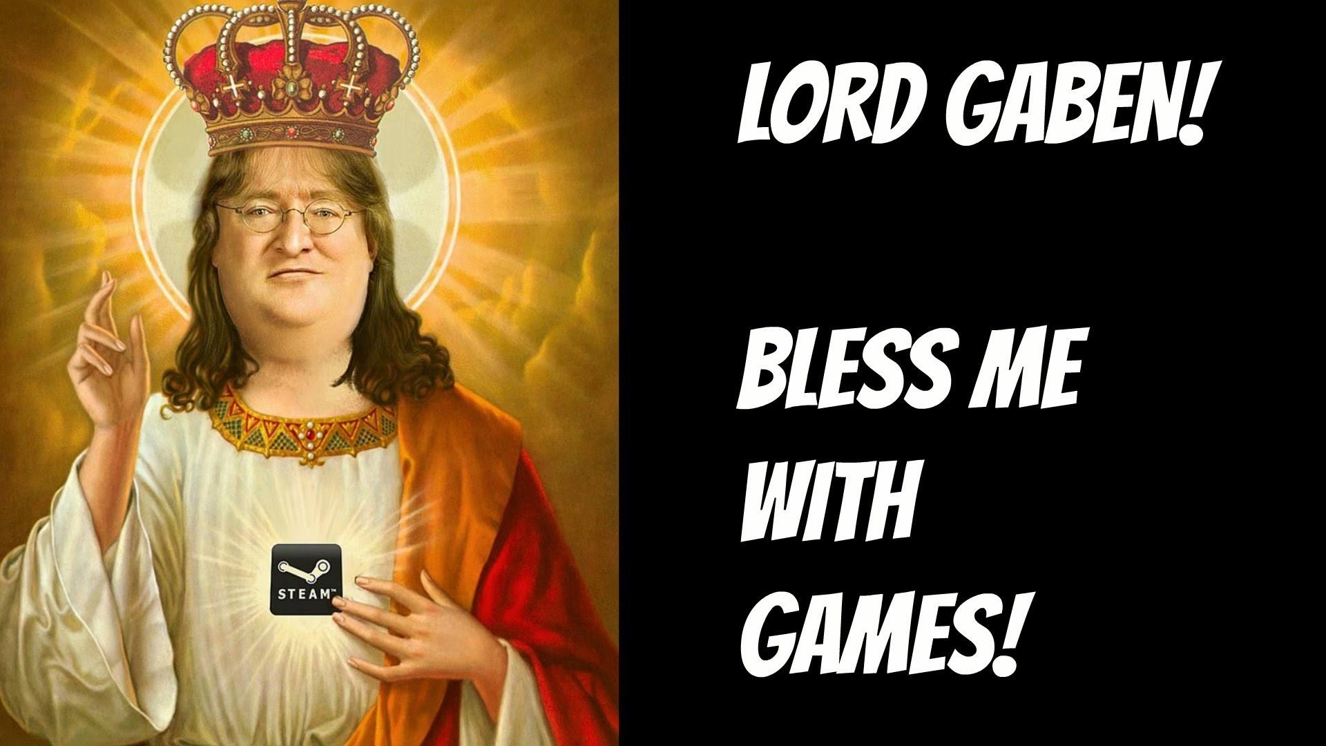 Full Gaben Prayer Www Topsimages Com