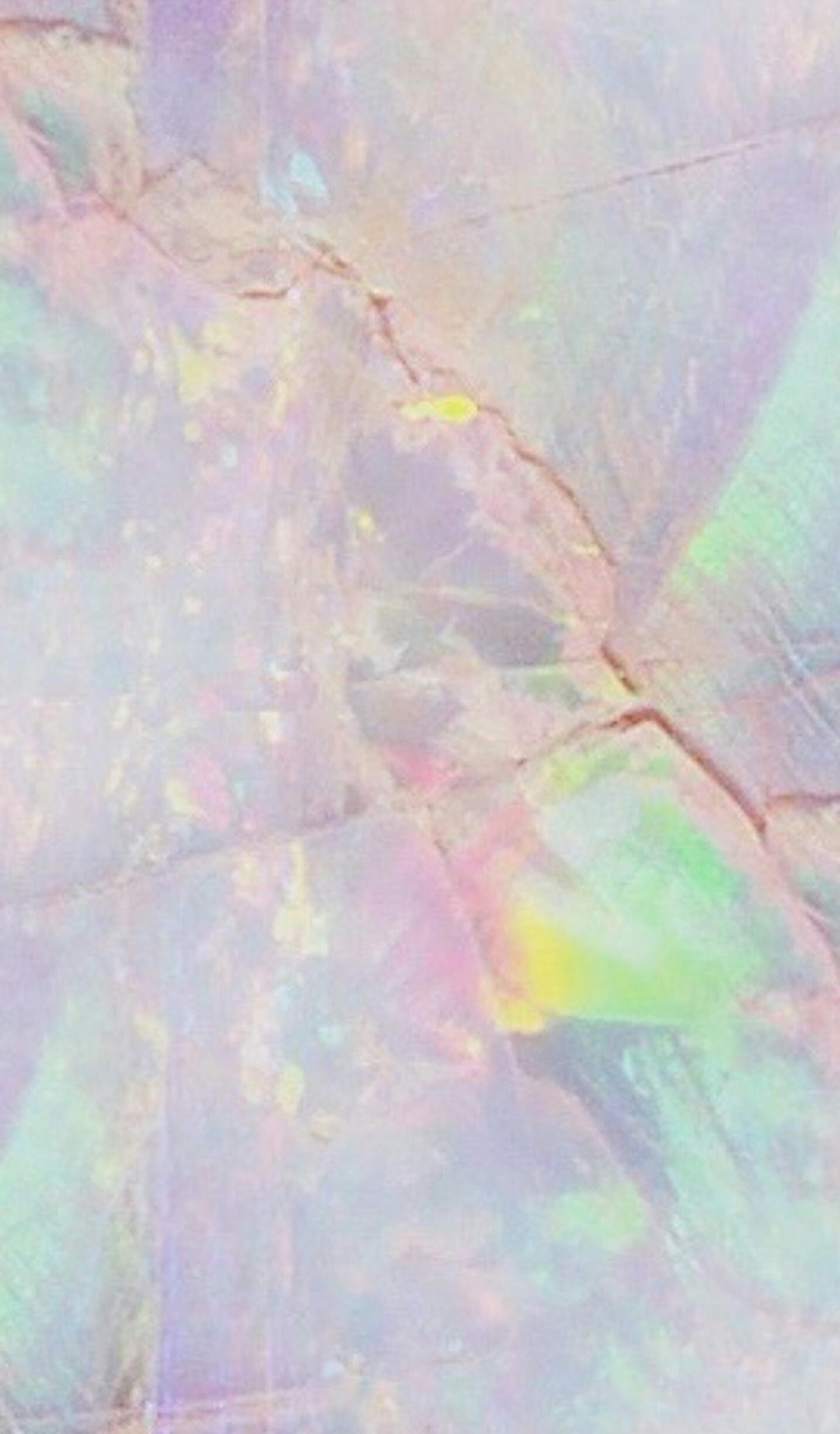 Good Wallpaper Marble Landscape - 494943  HD_30991.jpg