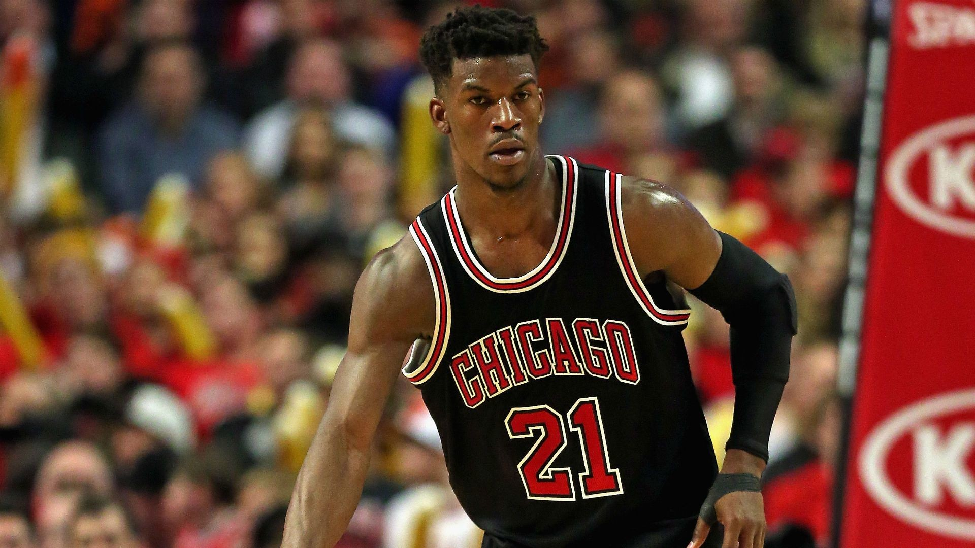 jimmy butler haircut name jimmy butler wallpaper 56 images 1014