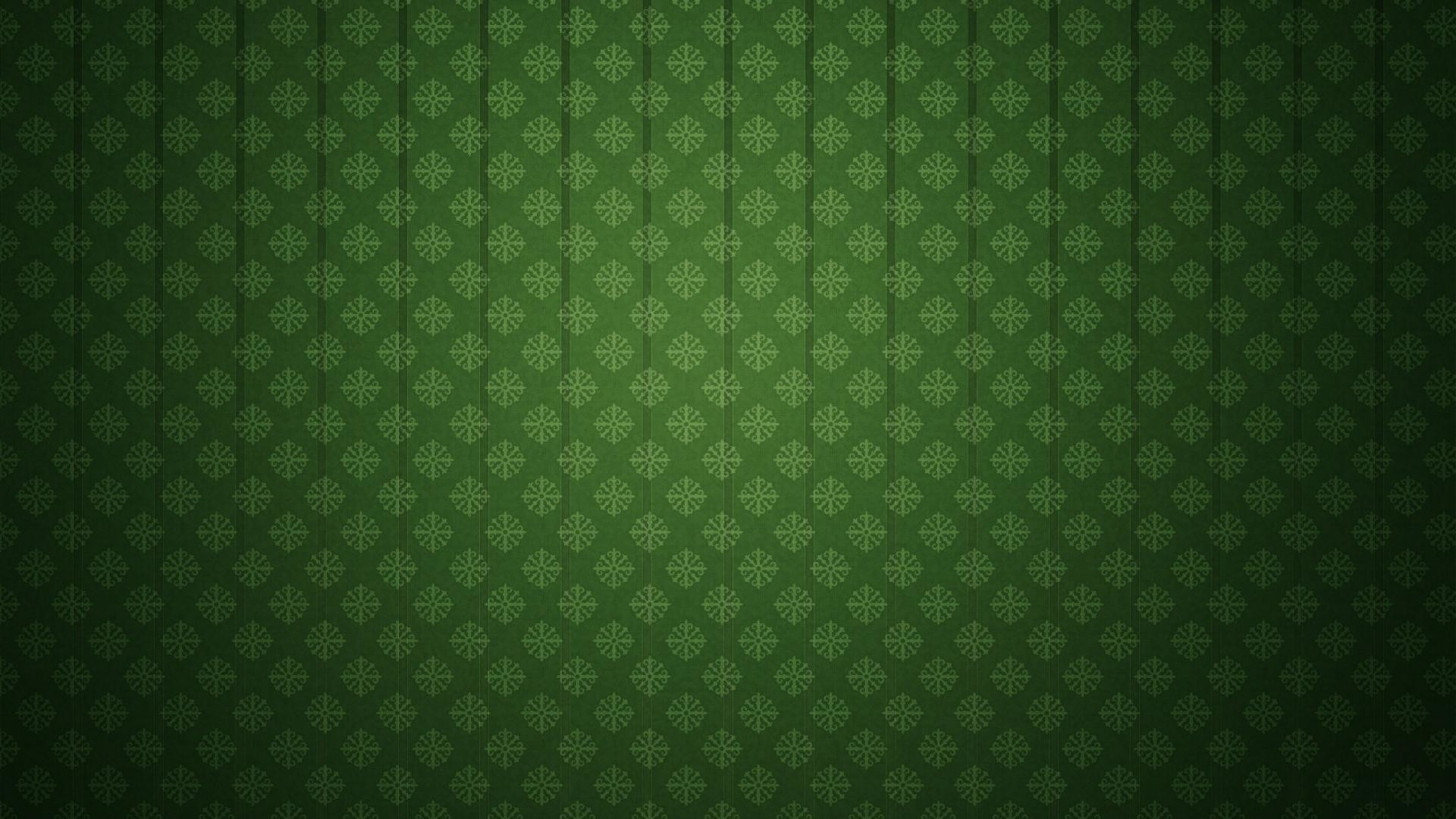 Cool green wallpaper 57 images 1920x1080 best ideas about wallpaper backgrounds on pinterest phone voltagebd Choice Image
