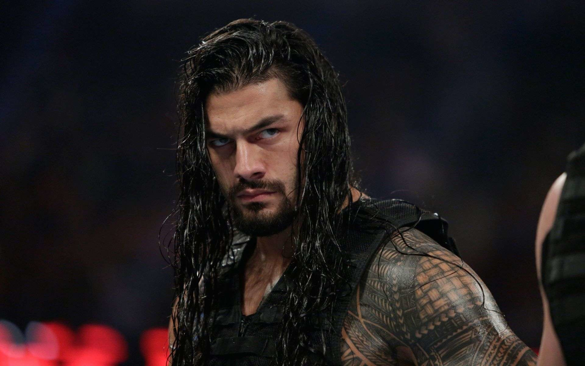 1920x1200 Roman Reigns Latest HD Wallpaper & Images