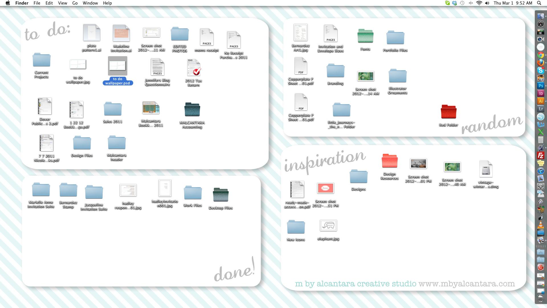 Swell Computer Desktop Organizer Wallpaper 67 Images Download Free Architecture Designs Rallybritishbridgeorg