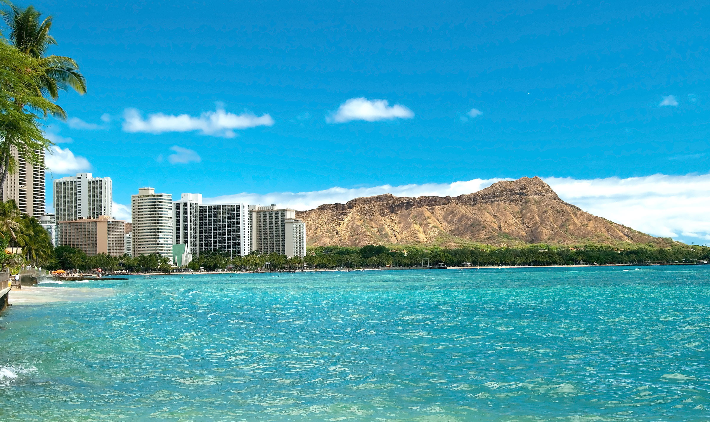 2400x1425 hawaii property management background.jpg