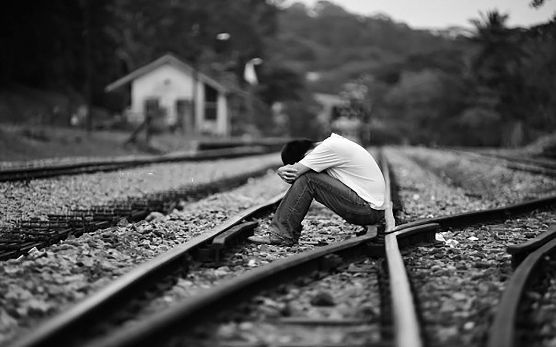 1920x1200 sad boy images are another popular wallpaper among broken hearten boys just like sad