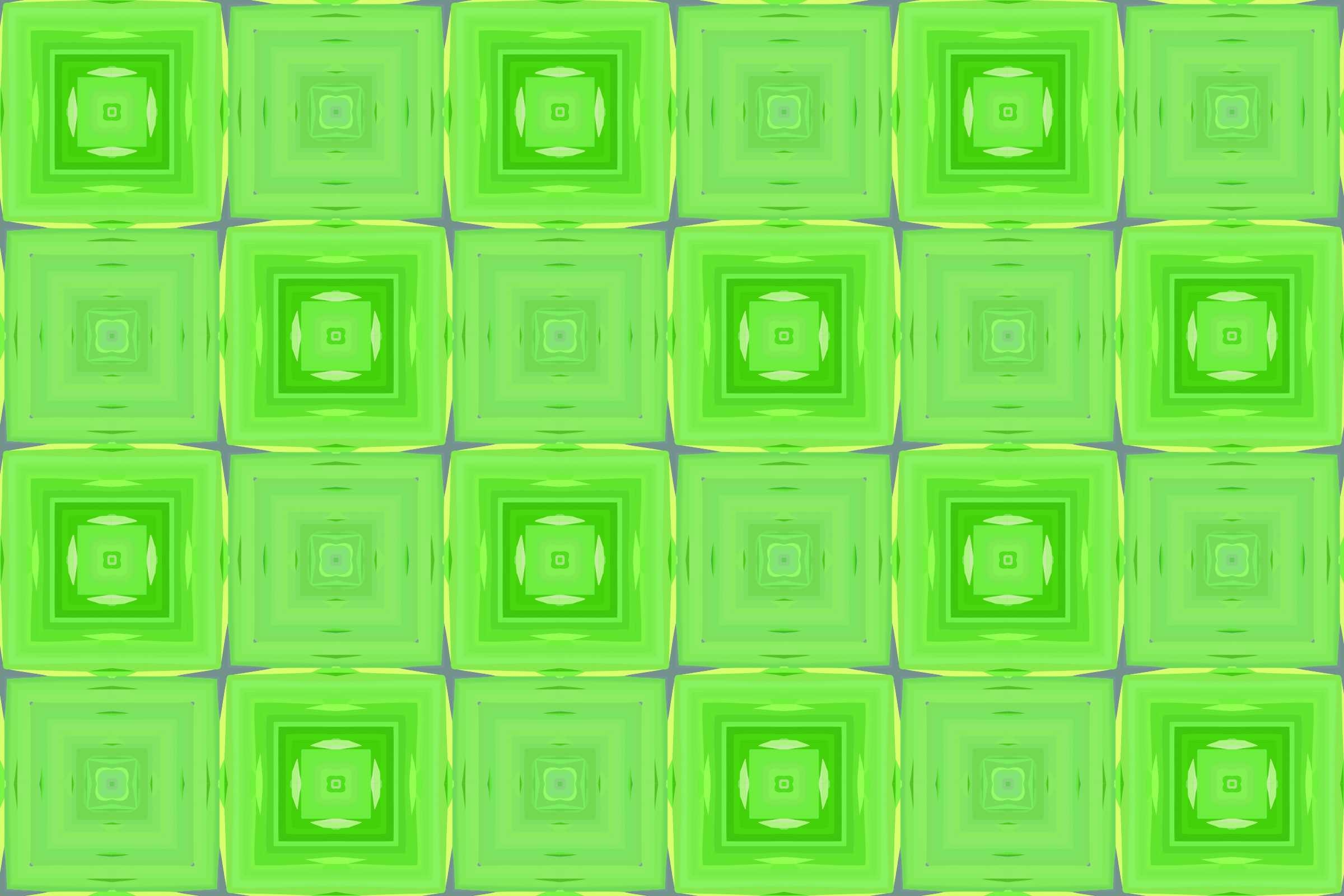 2400x1600 Green background vector files. Graphic by Public Domain.