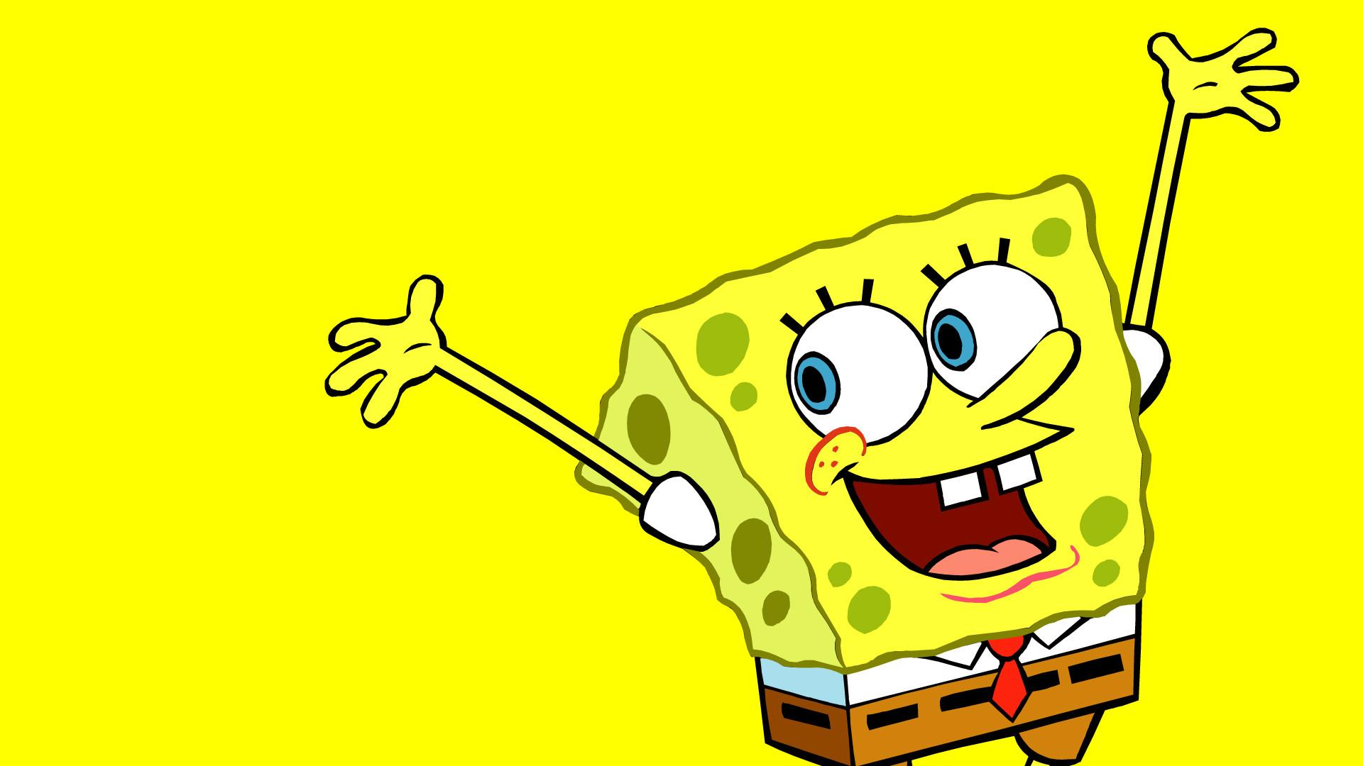 Spongebob And Patrick Wallpaper 70 Images