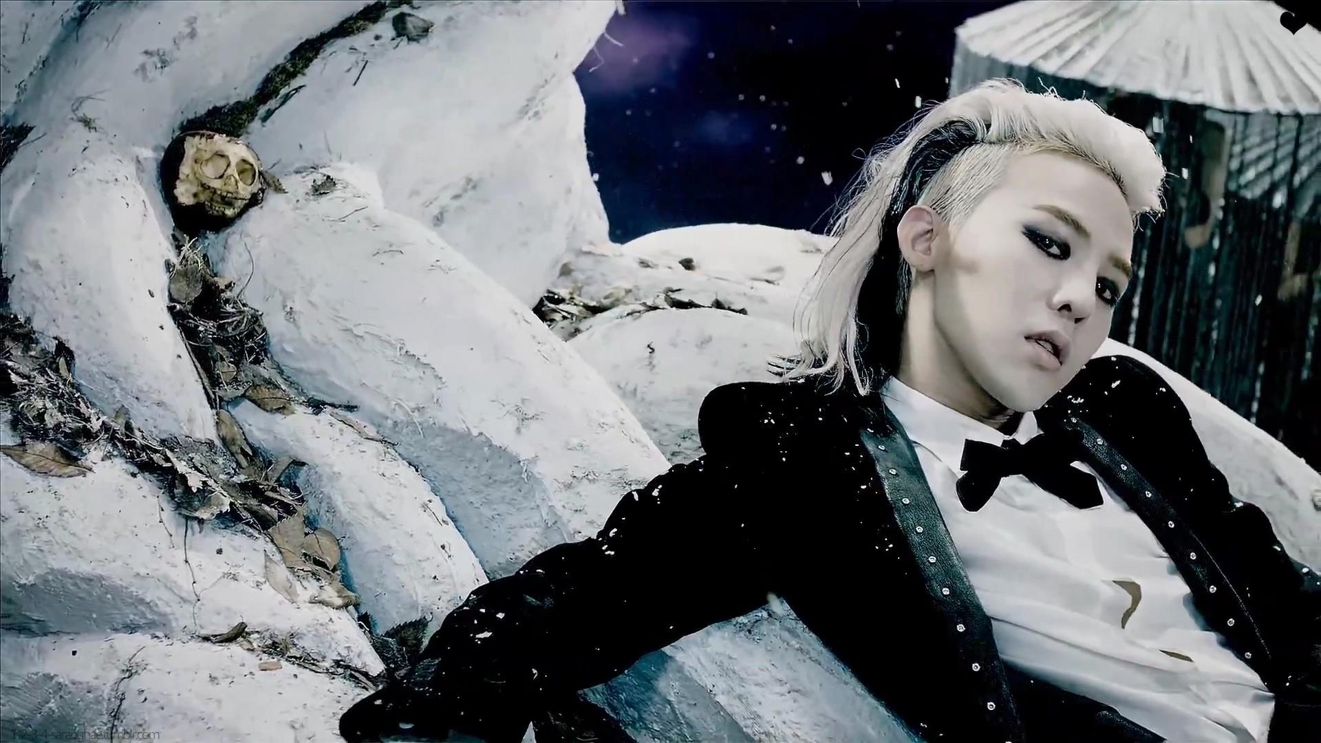 Taeyang Wallpapers 64 Images