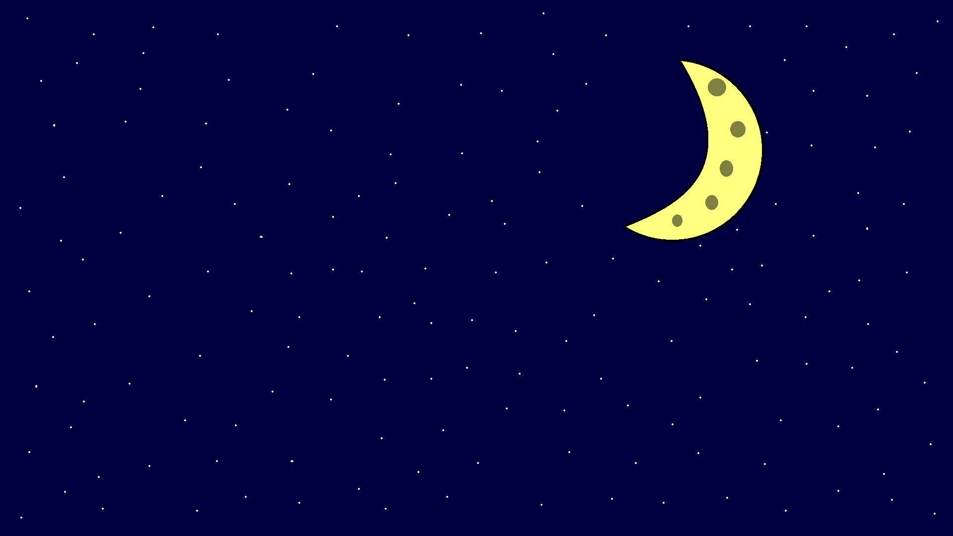 1920x1080 Starry night background.png