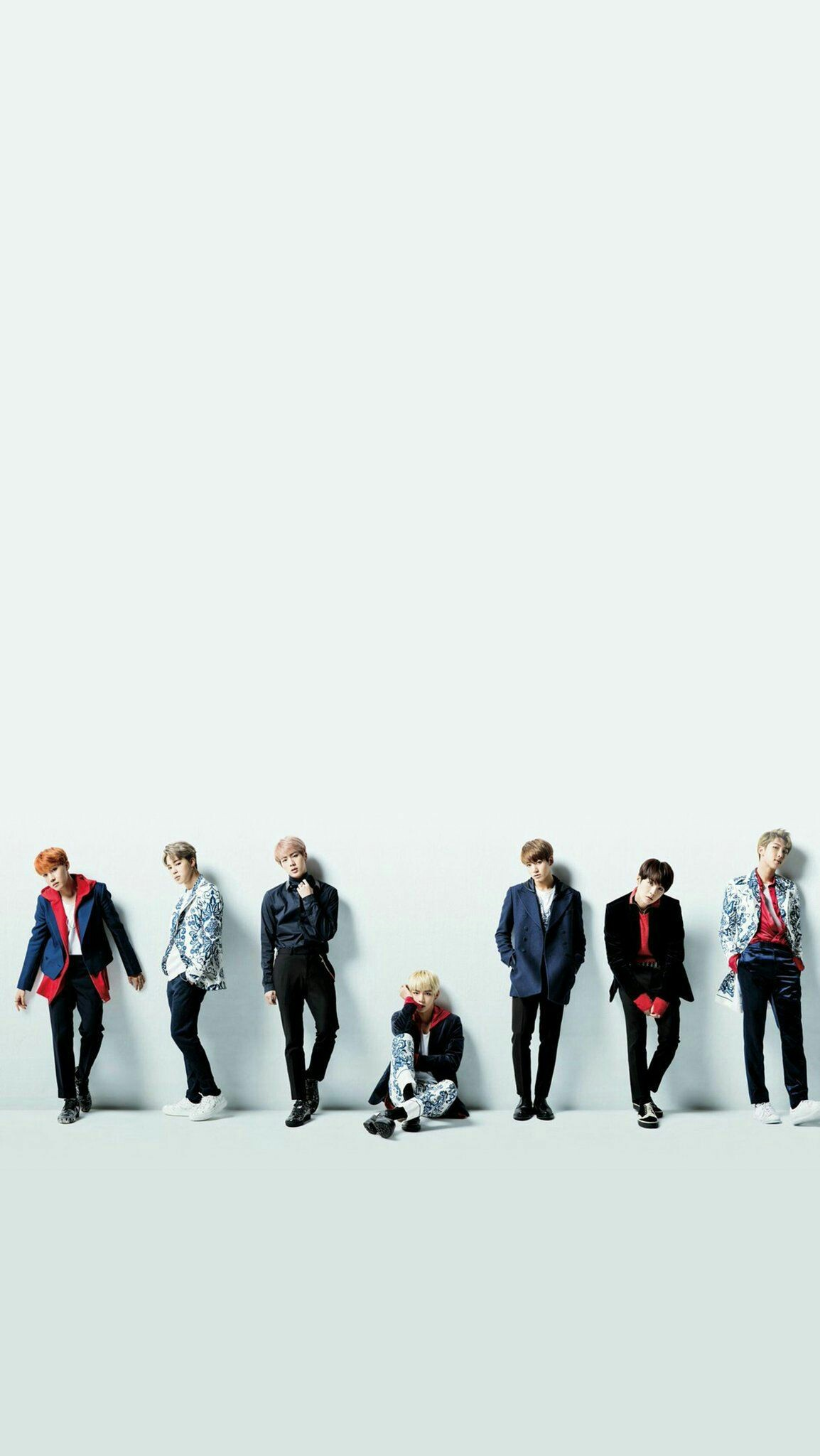 1154x2048 BTS images Bangtan Boys HD wallpaper and background photos