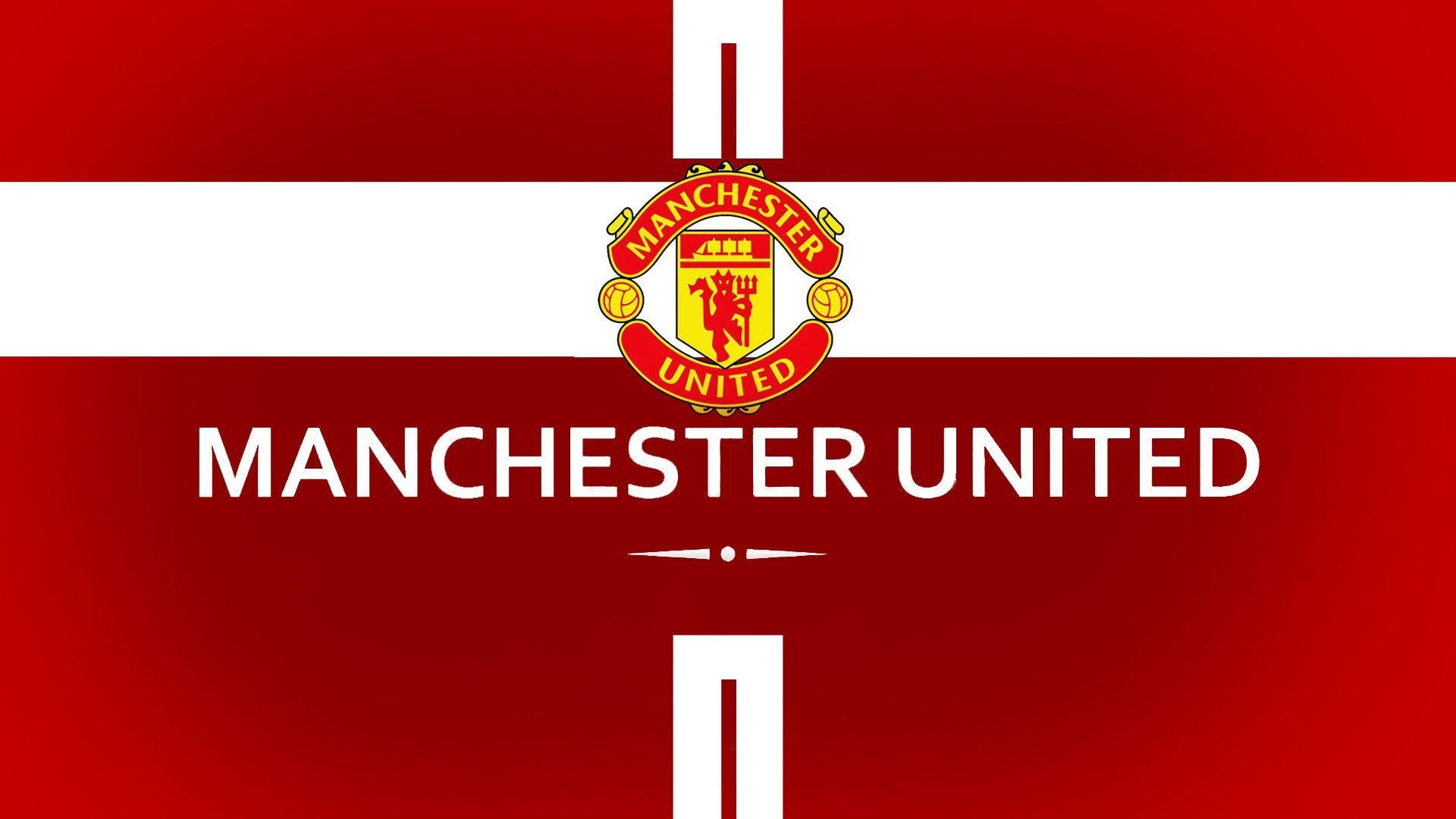 Manchester united wallpapers 68 images 1920x1080 manchester united wallpapers hd wallpaper cave voltagebd Image collections