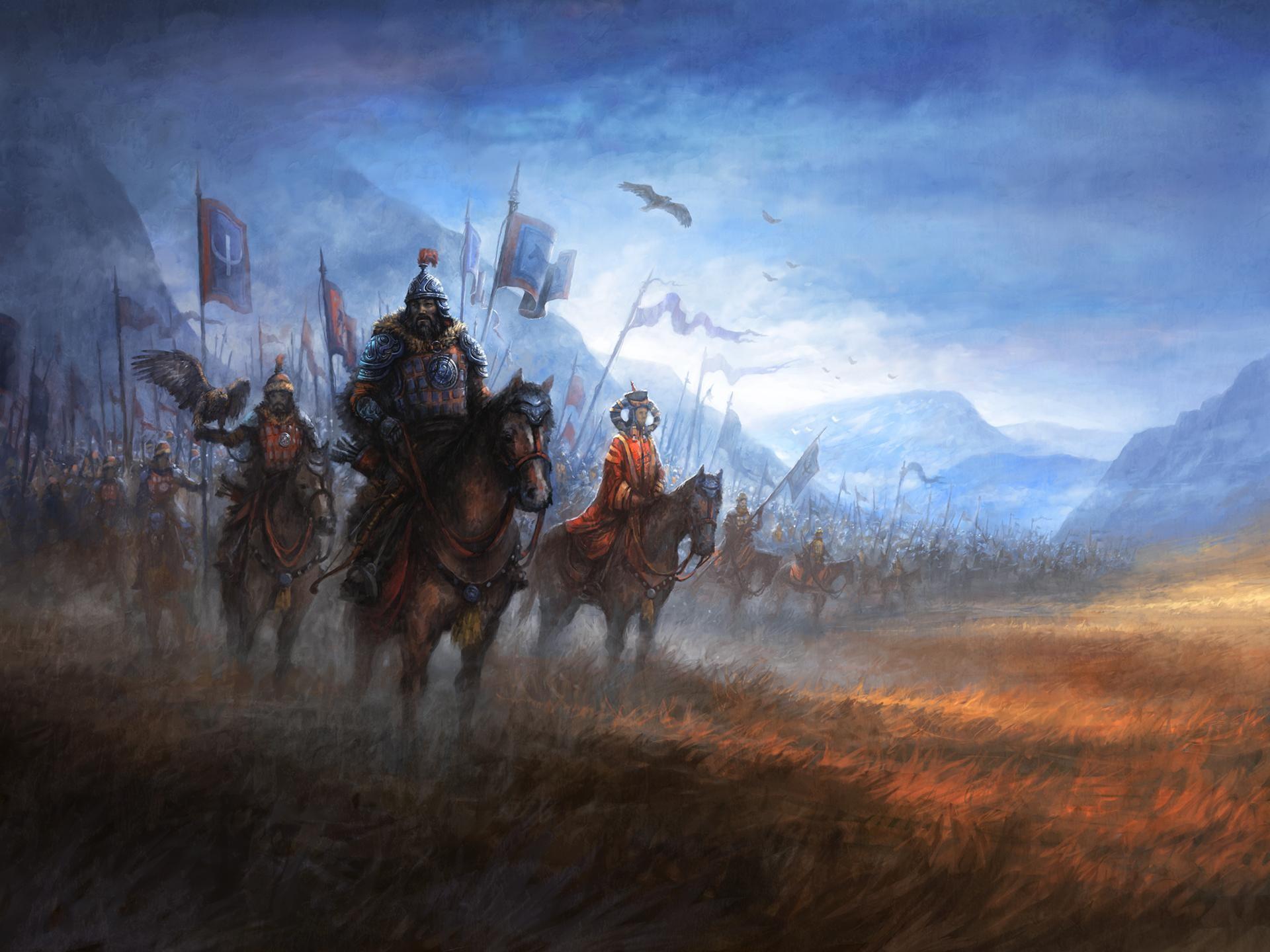 Crusader Kings 2 Wallpaper 87 Images