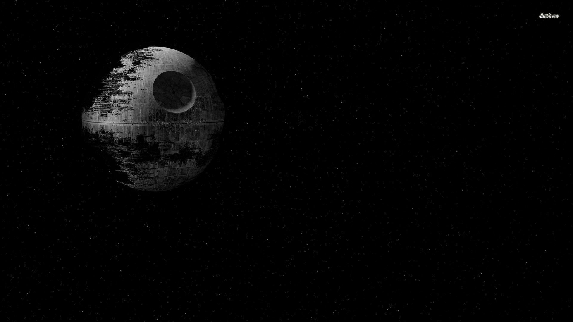 "1920x1080 Search Results for ""death star desktop wallpaper"" – Adorable Wallpapers"