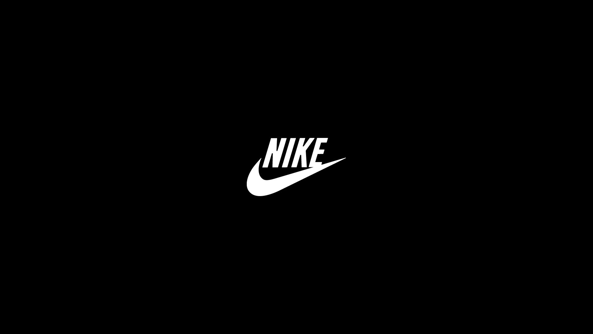 Featured image of post Wallpaper Pc 1920X1080 Nike