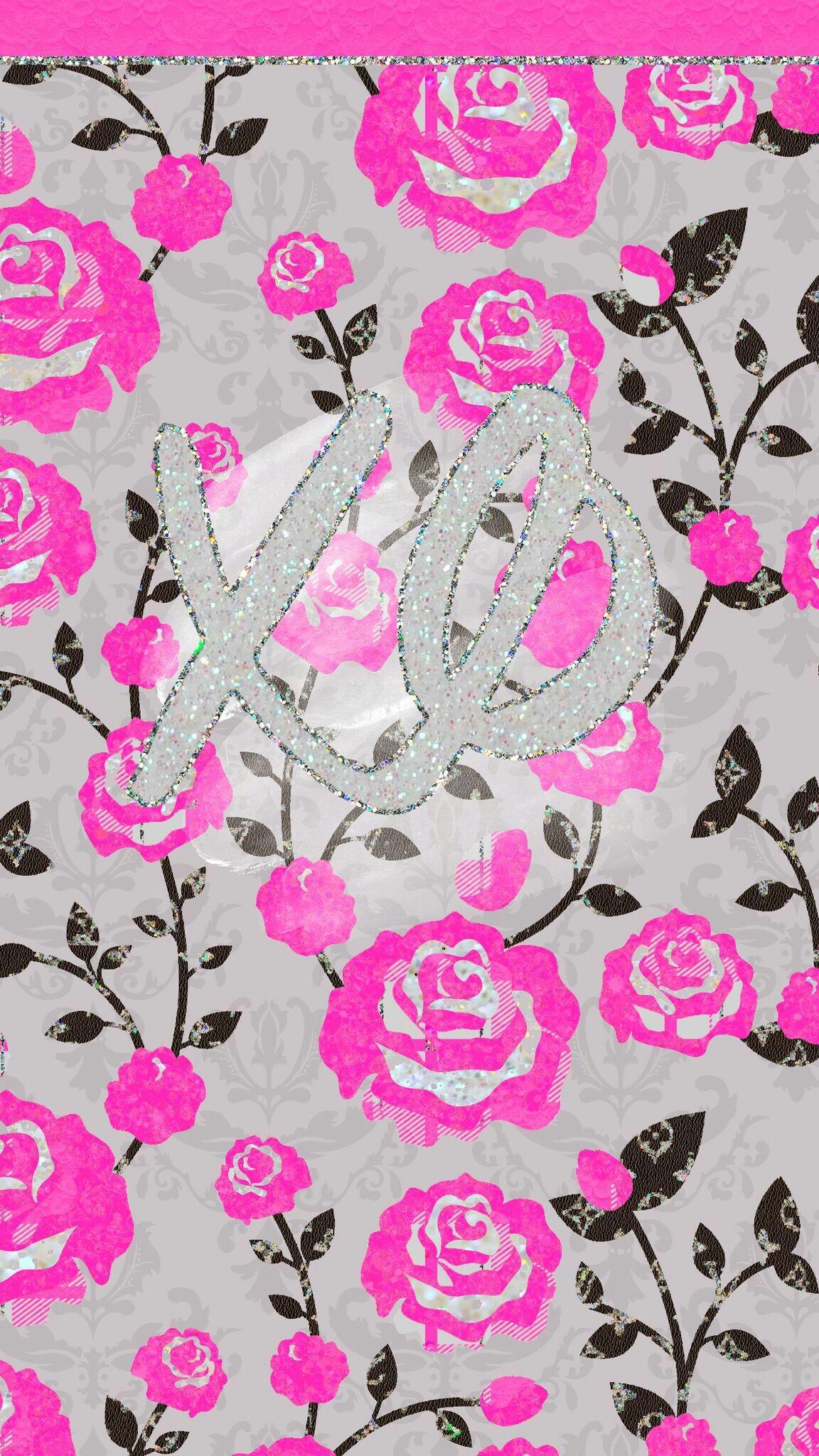 Most Inspiring Wallpaper Hello Kitty Gray - 537396  HD_47910.jpg