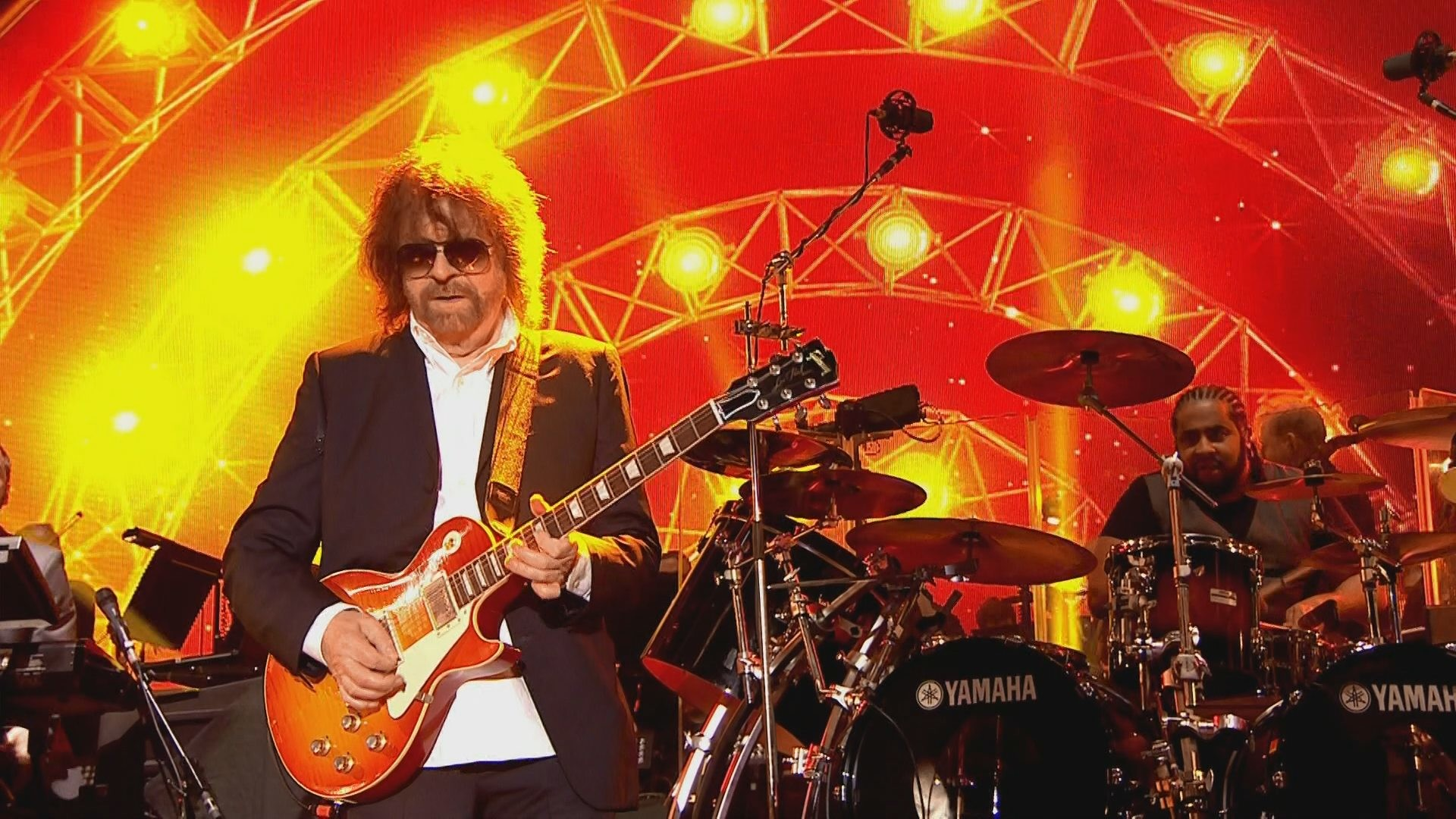 electric light orchestra wallpaper 62 images