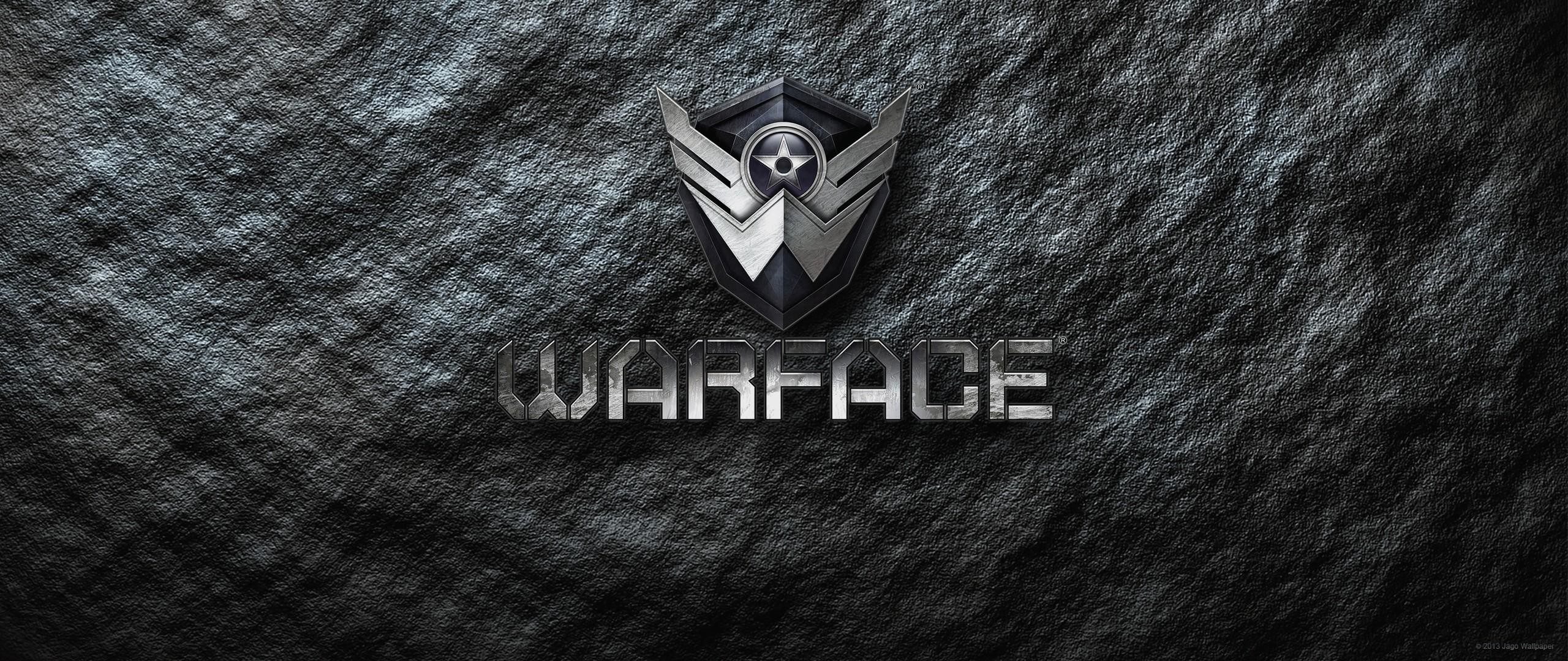 2560x1080 Warface wallpapers for iphone