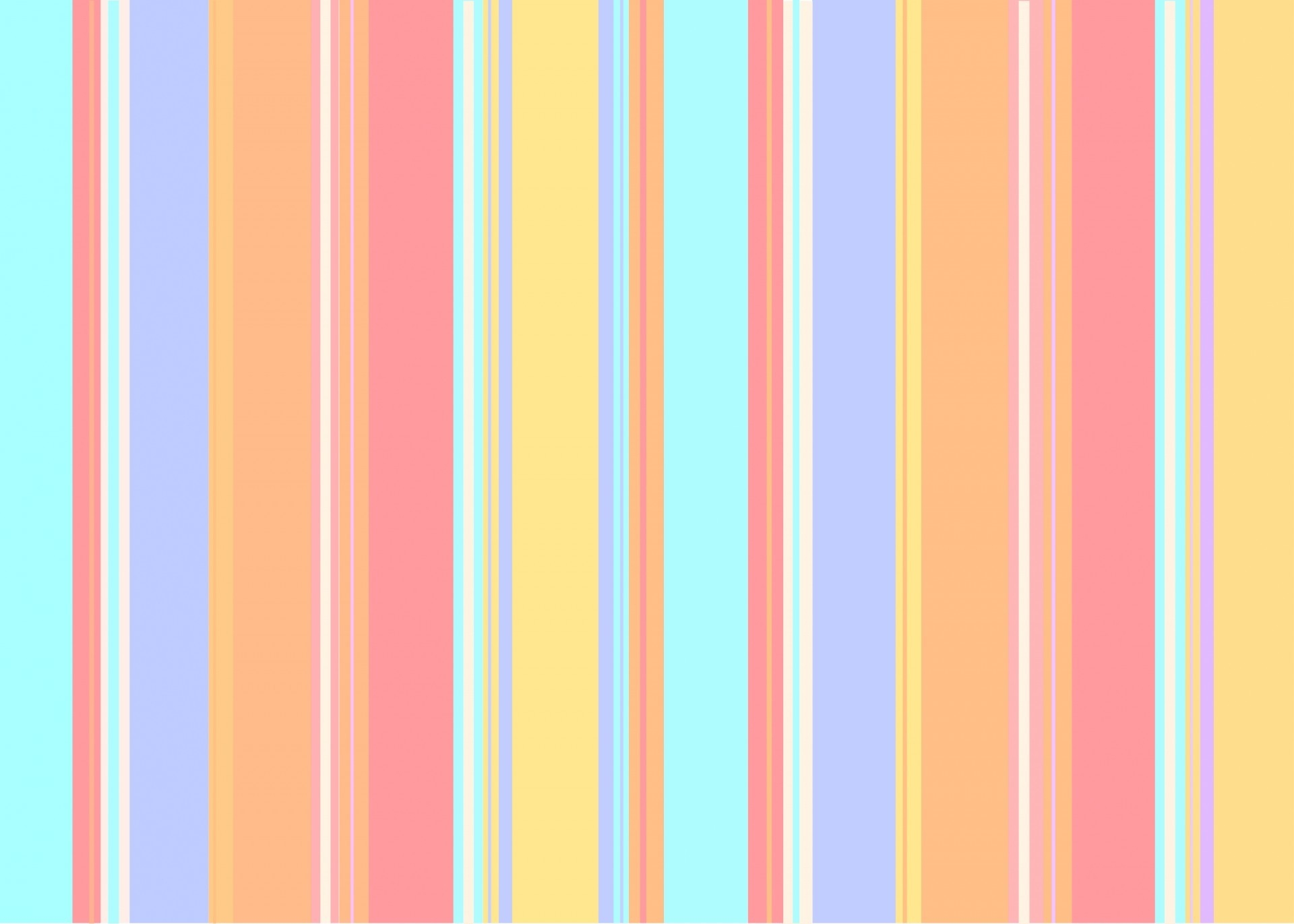 1920x1371 Stripes Background Colorful