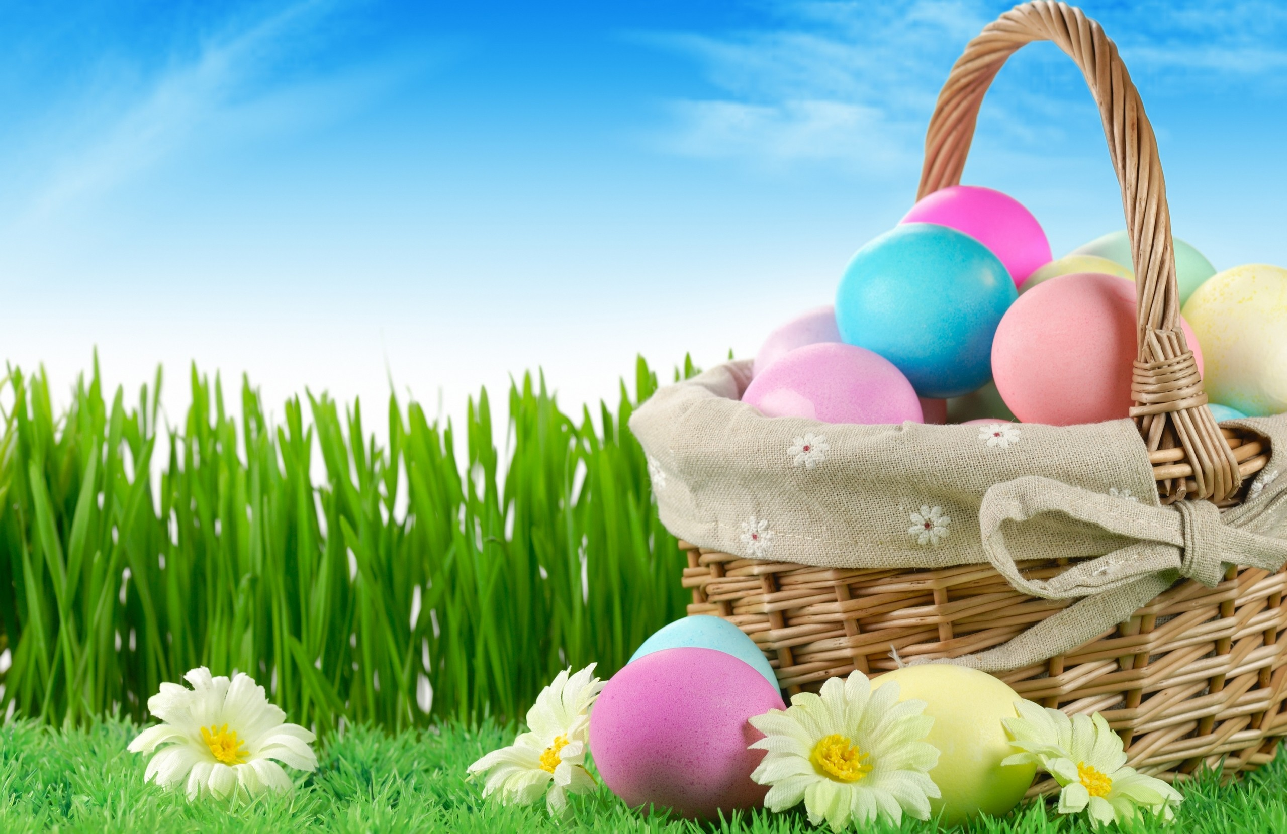 2560x1660 wallpaper.wiki-Easter-Desktop-Backgrounds-Collection-6-PIC-