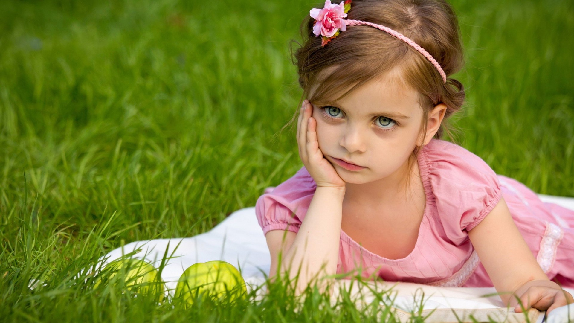 Beautiful Babies Wallpapers 2018 65 Images