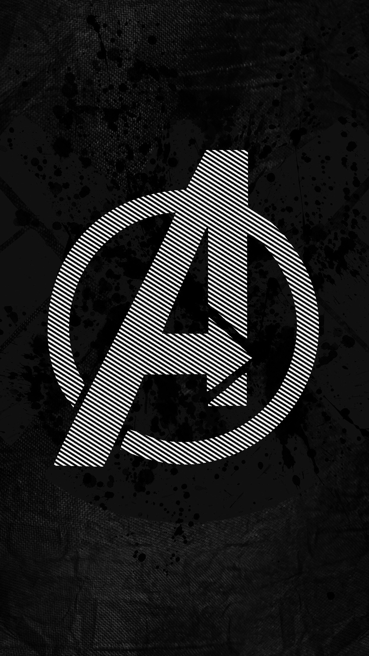 avengers iphone wallpaper (81+ images)