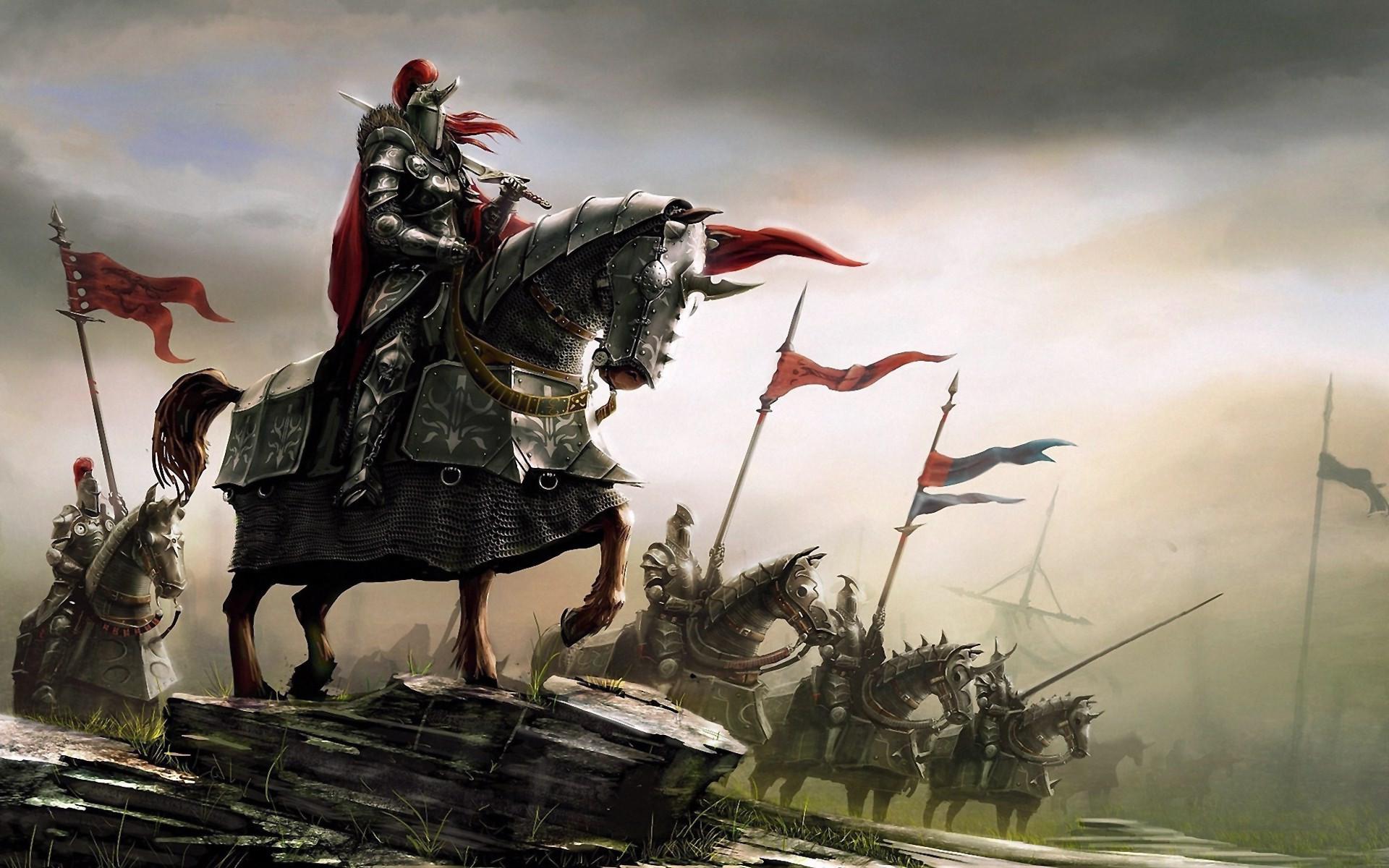 Knights Templar Wallpaper 71 Images