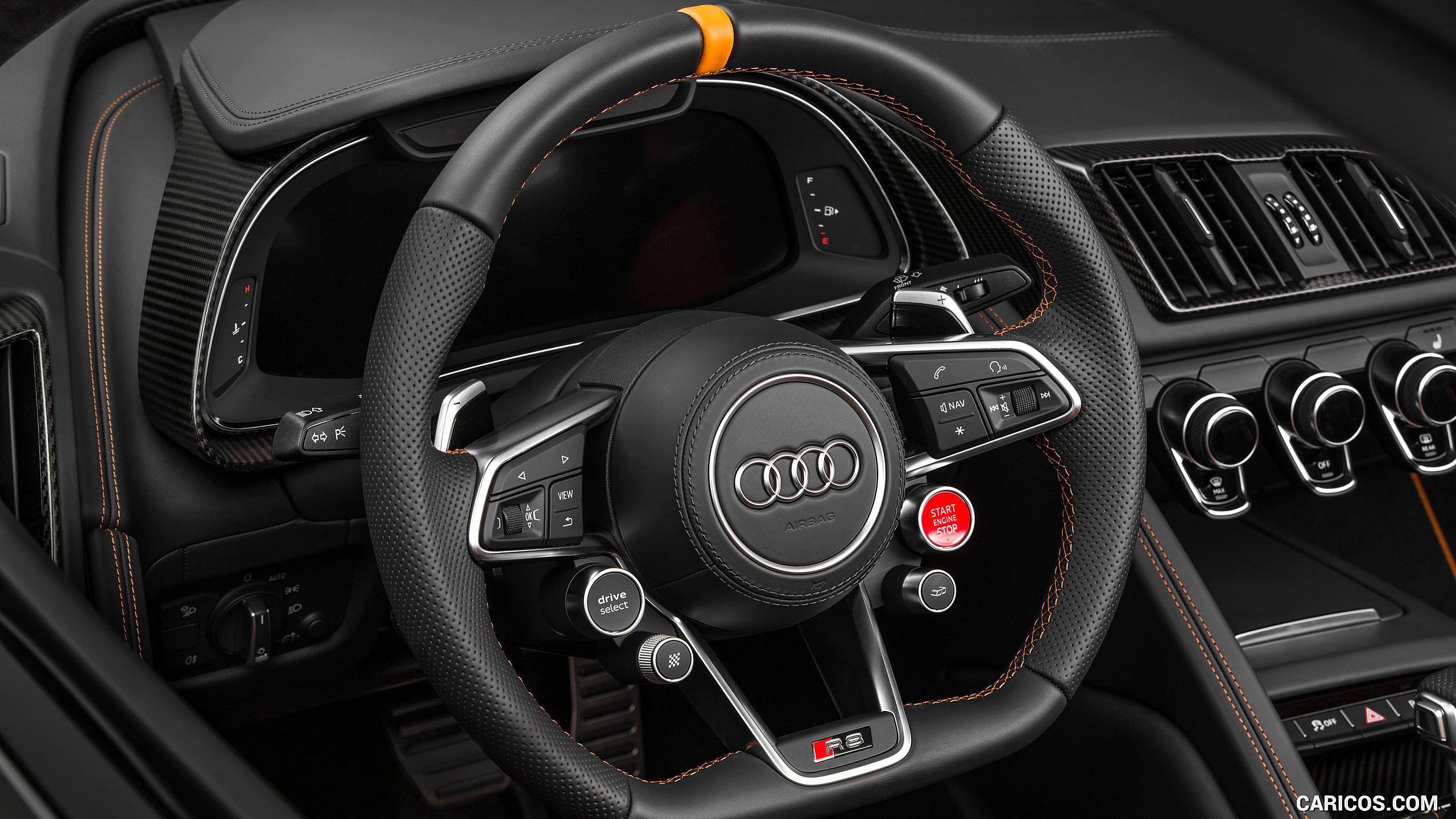 Audi R8 V10 Wallpaper 72 Images