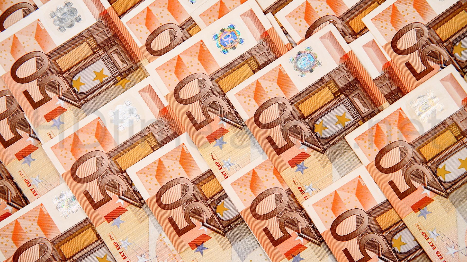 cash money wallpaper 67 images