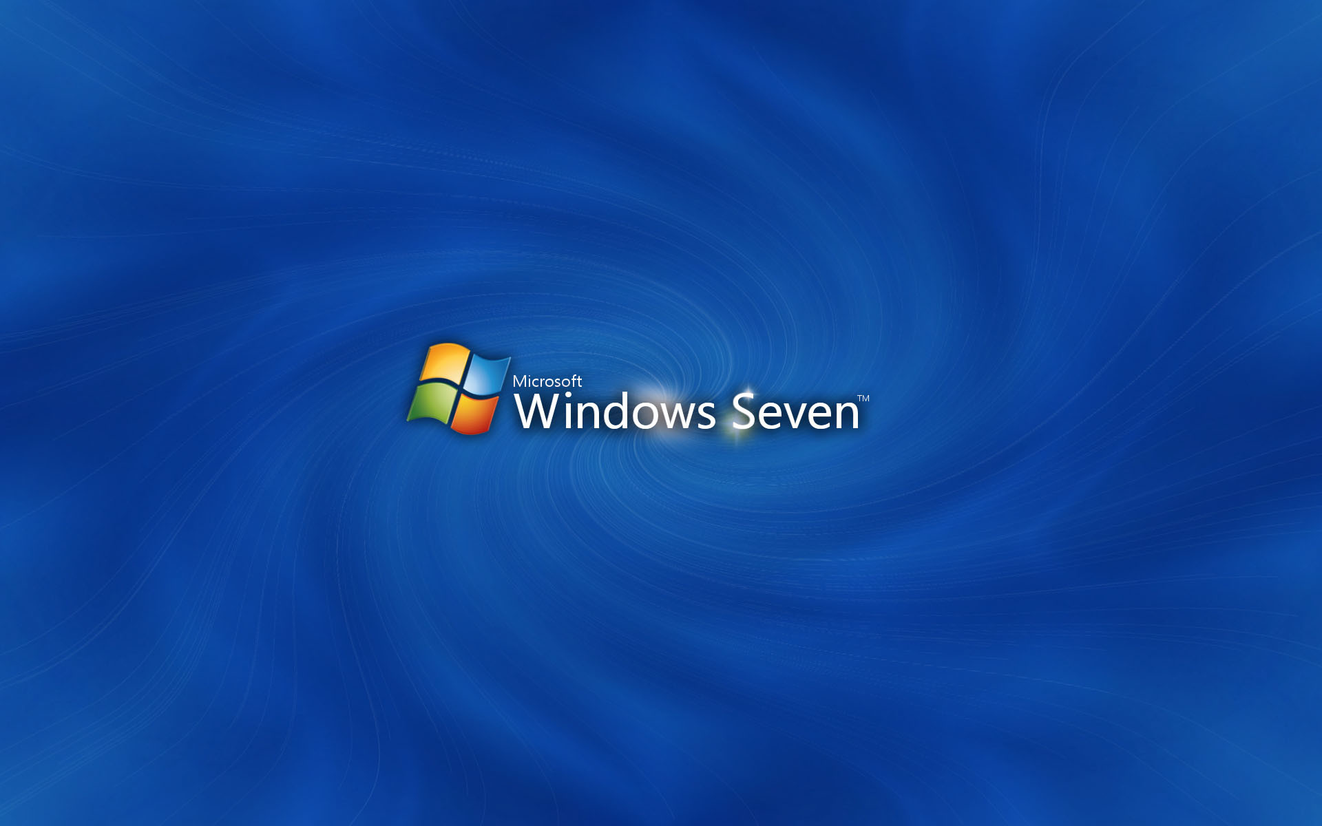 1920x1200 Windows7
