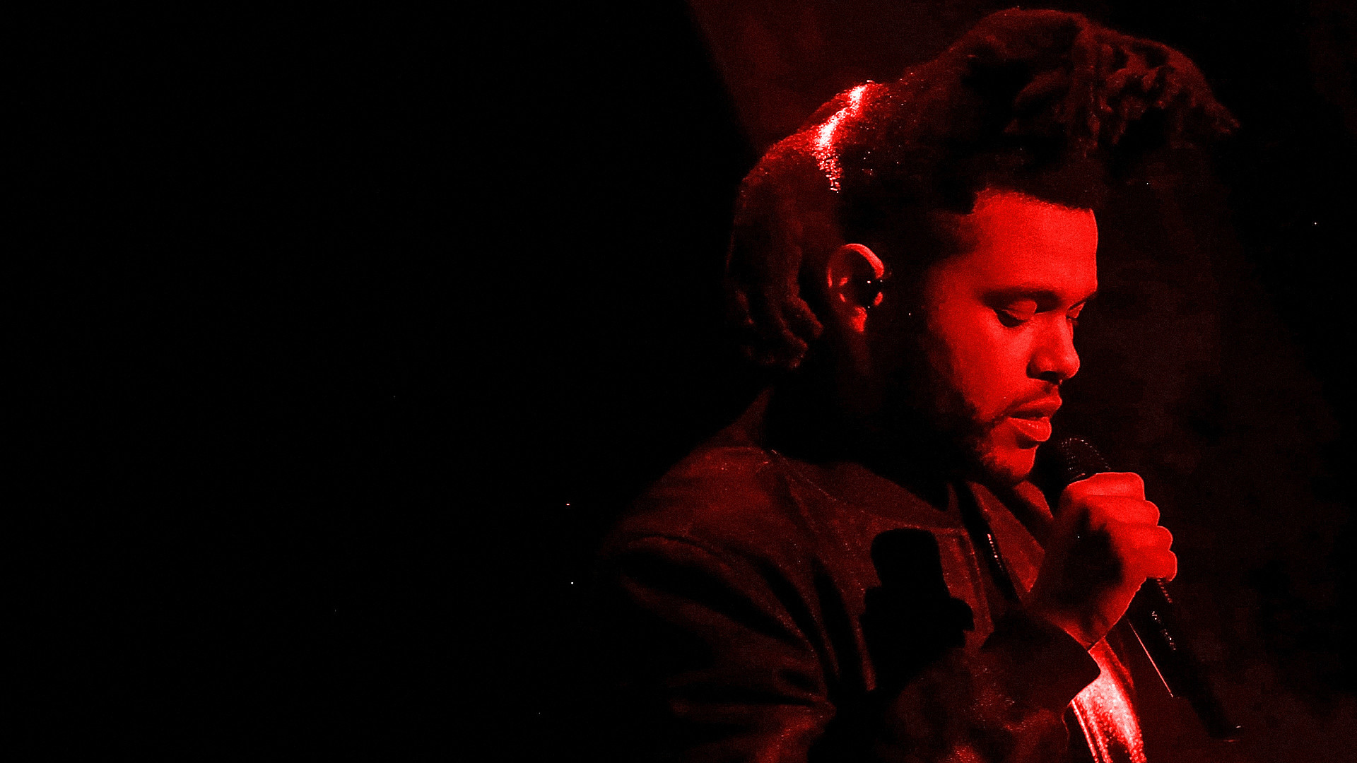 1920x1080 Trilogy The Weeknd wallpaper 1024×769 The Weeknd Wallpapers (39 Wallpapers)  | Adorable