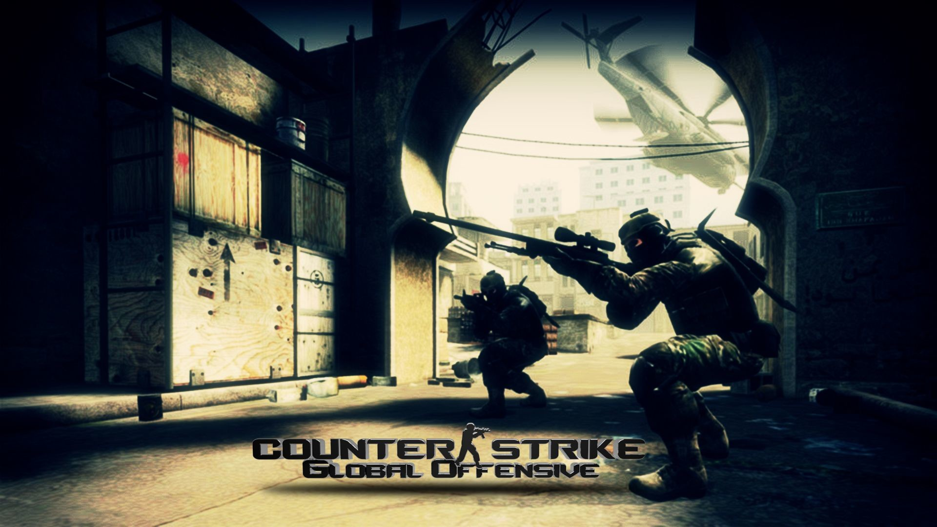 1920x1080 Counter_Strike_Global_Offensive.  counter_strike_global_offensive_1024x768_wallpaper.  Counter_Strike_Global_Offensive_CS_GO_HD_Wallpaper
