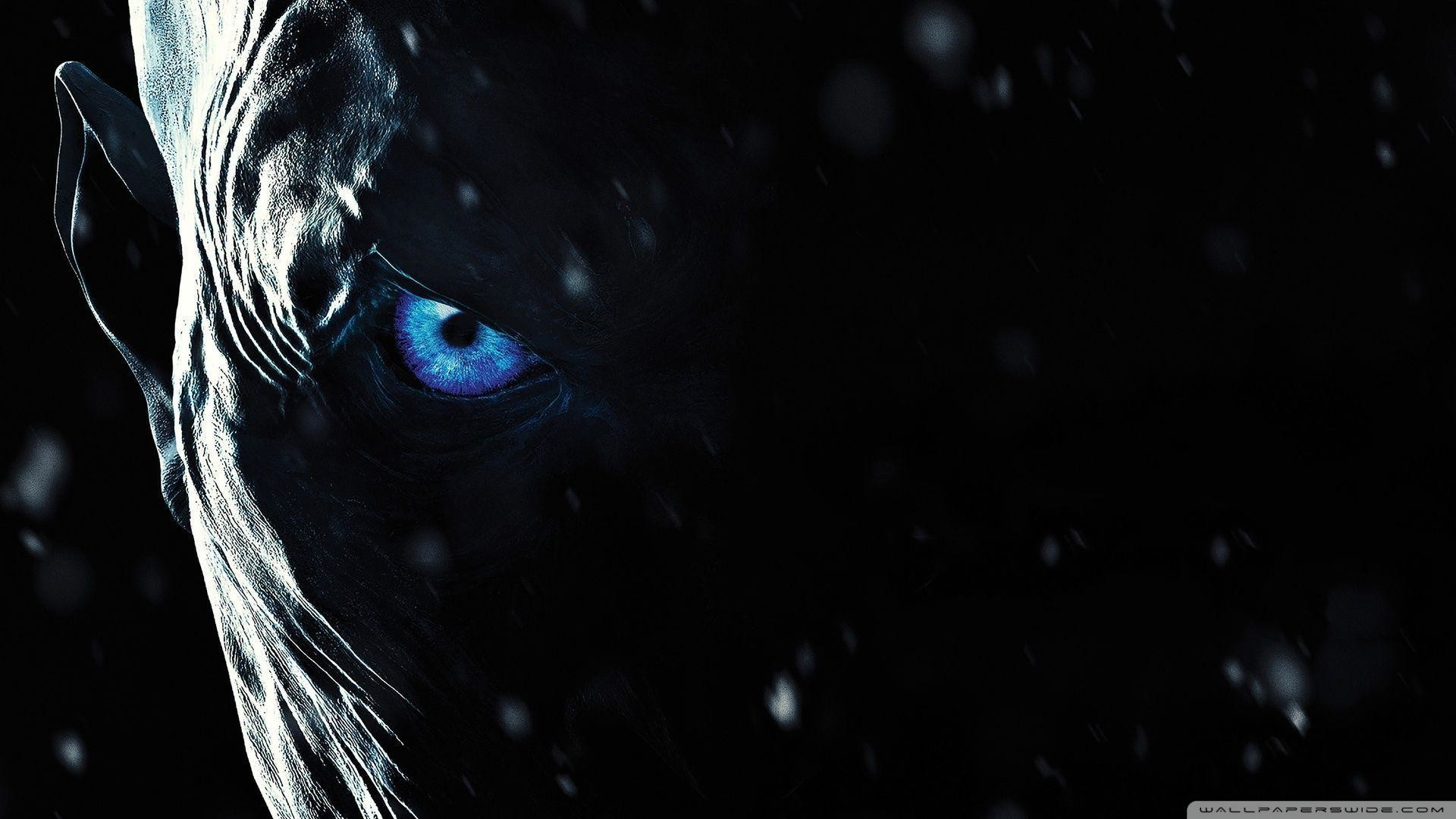 Best Game Of Thrones Wallpapers 72 Images