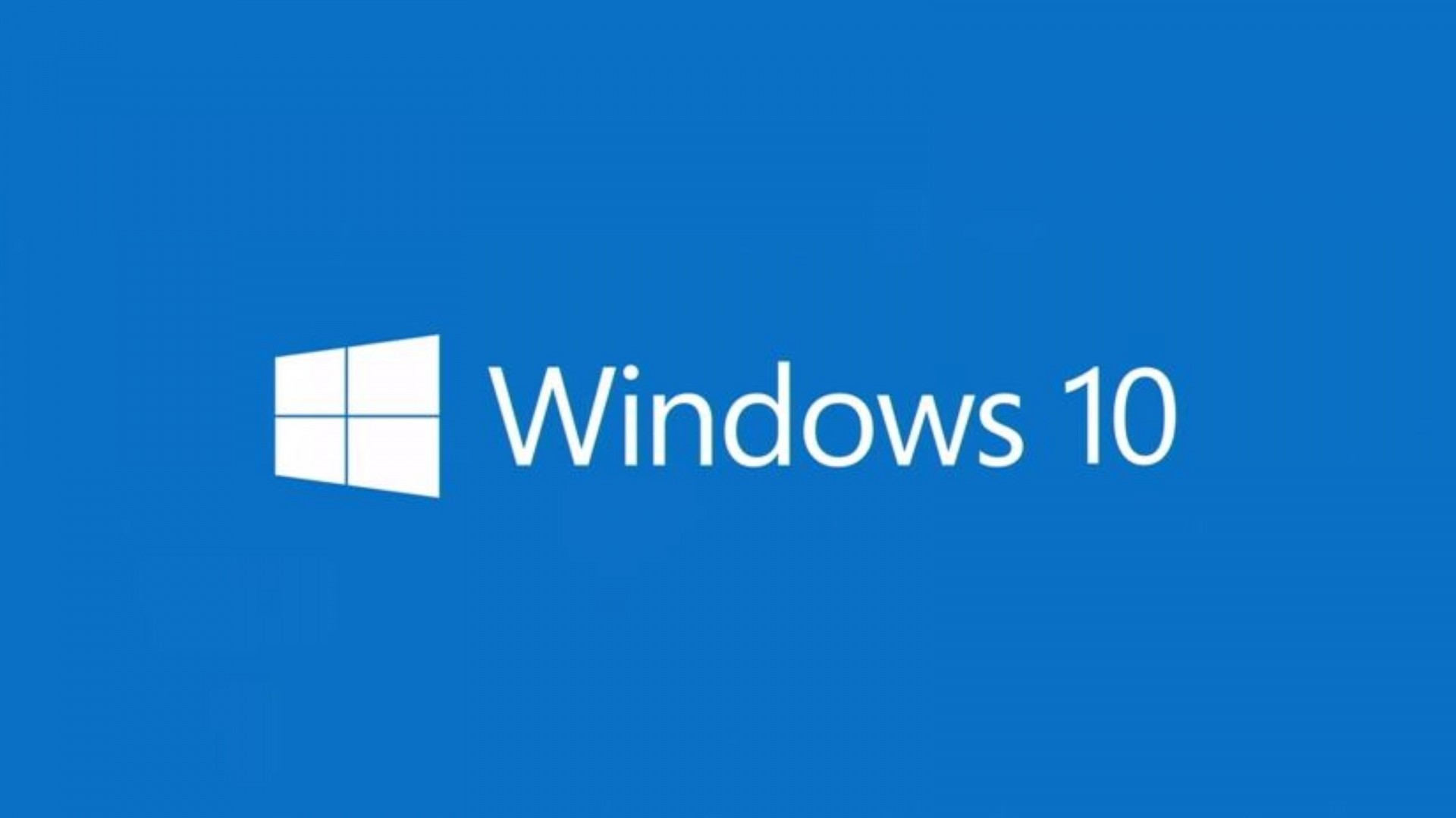 1920x1080 Preview wallpaper windows 10 technical preview, windows 10 logo, microsoft