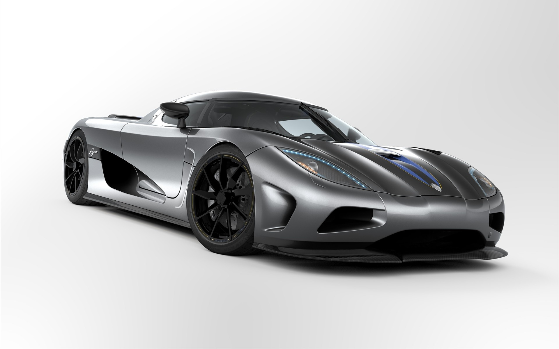 1920x1200 Koenigsegg agera HD (High Definition) Wallpaper/Background, HD Wallpapers  and Backgrounds