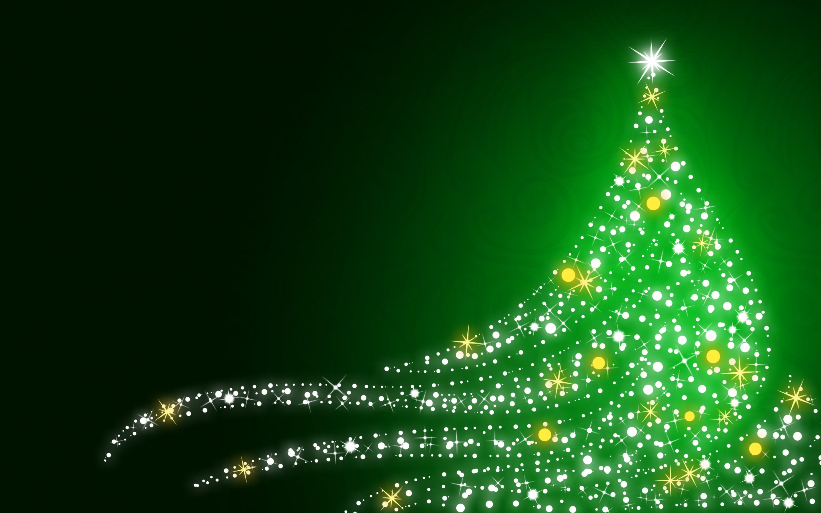 2880x1800 2880x1920px christmas tree background hd by Carr Bush | ololoshka |  Pinterest | Christmas tree background