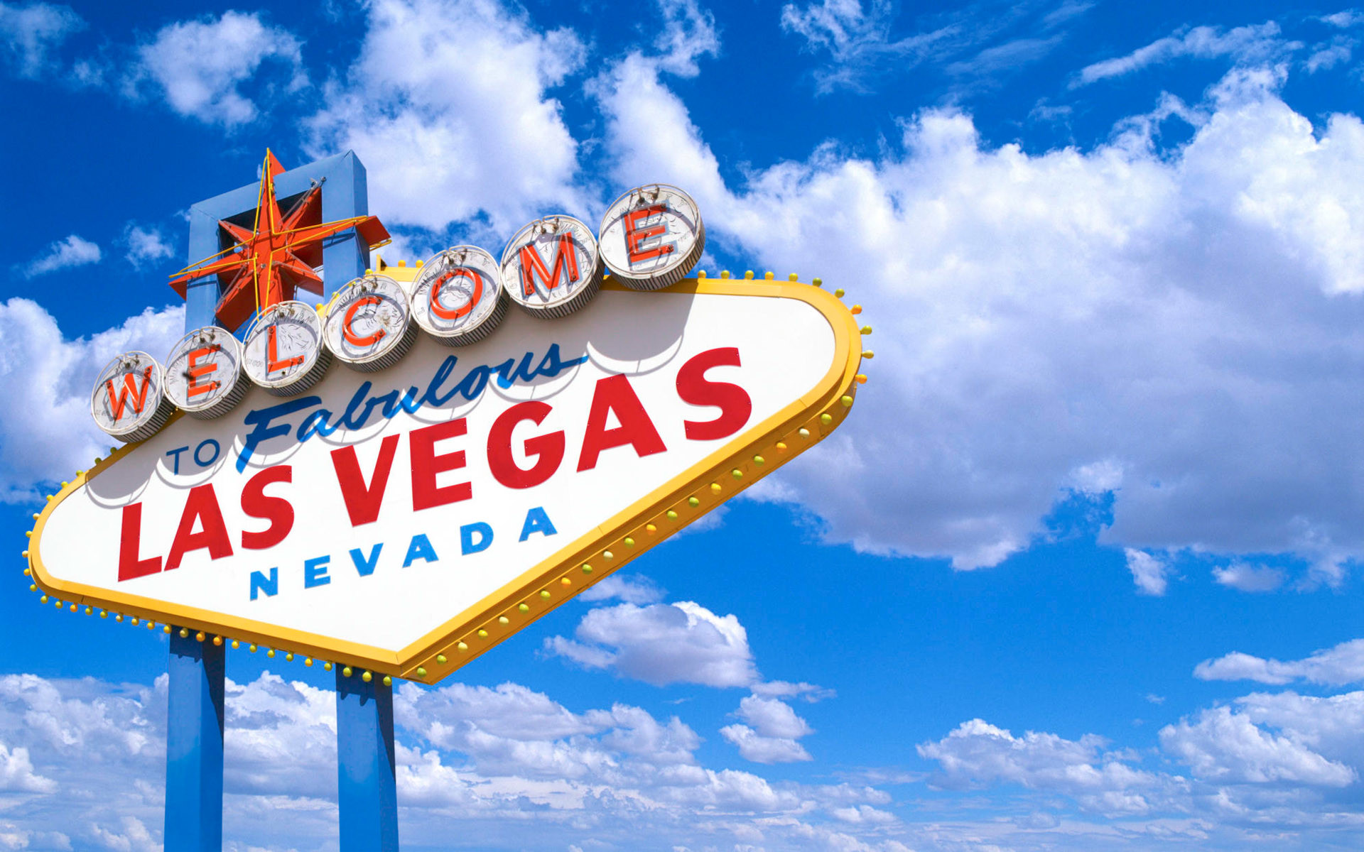Las Vegas Backgrounds Wallpapers: Las Vegas Background Pictures (65+ Images
